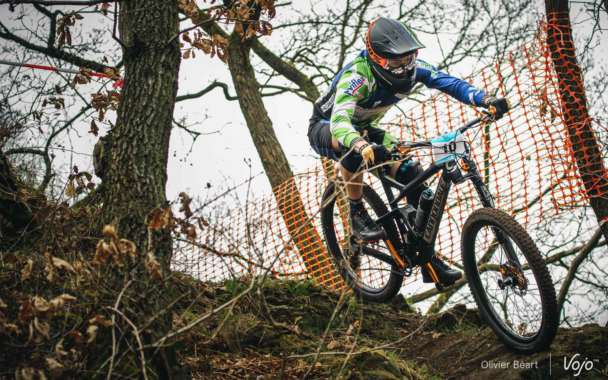 Belgian_Enduro_Cup_Chaudfontaine_2016_Copyright_OBeart_Vojomag-11