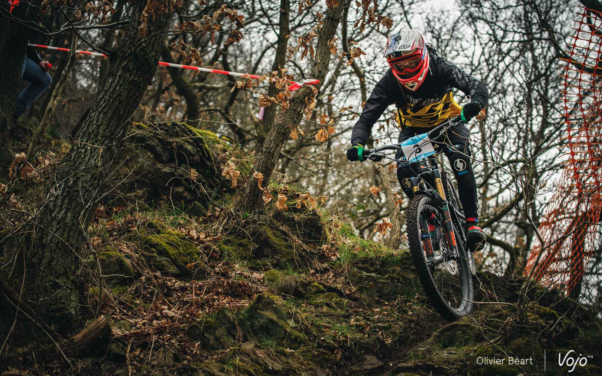 Belgian_Enduro_Cup_Chaudfontaine_2016_Copyright_OBeart_Vojomag-13