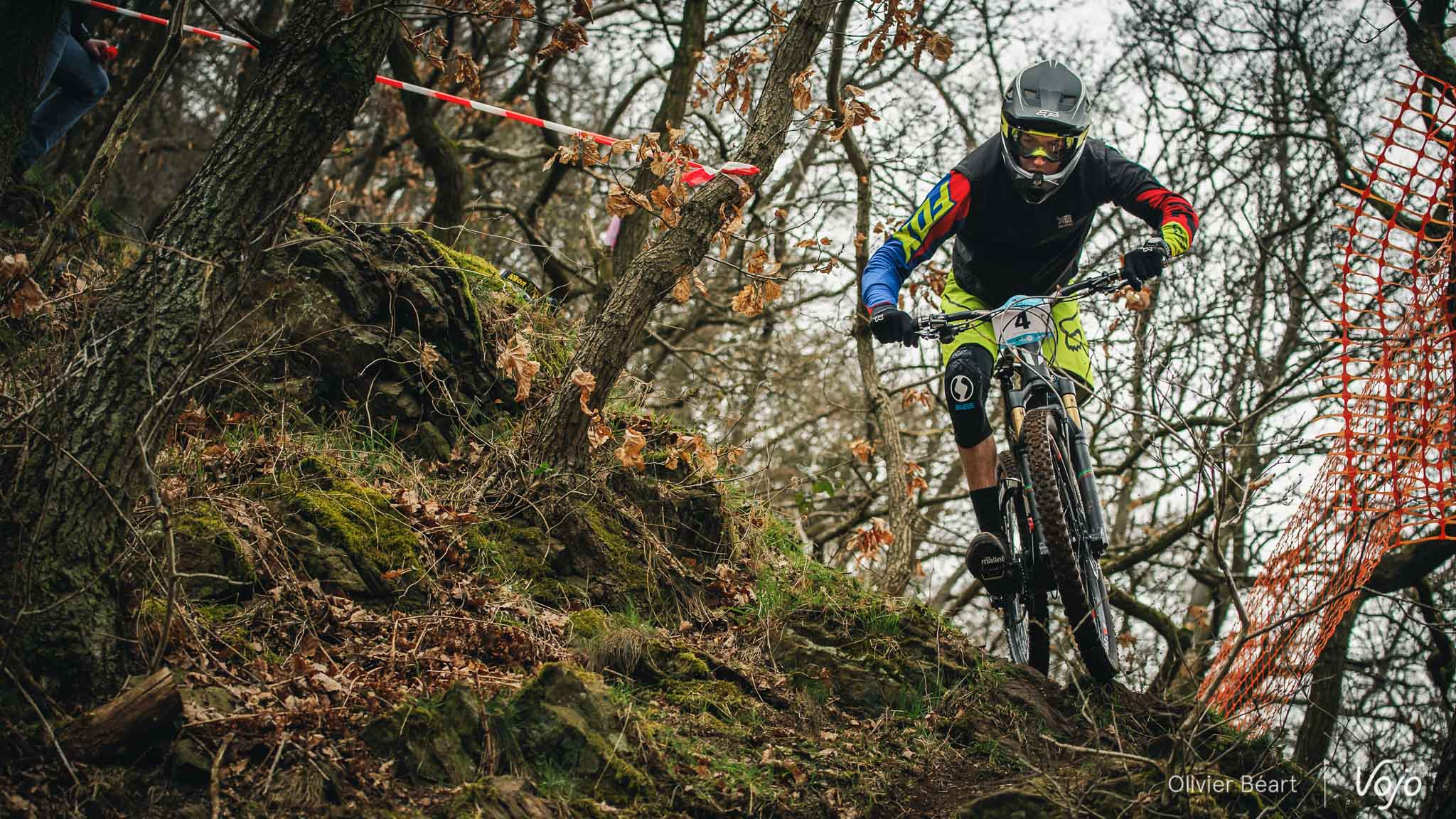 Belgian_Enduro_Cup_Chaudfontaine_2016_Copyright_OBeart_Vojomag-14