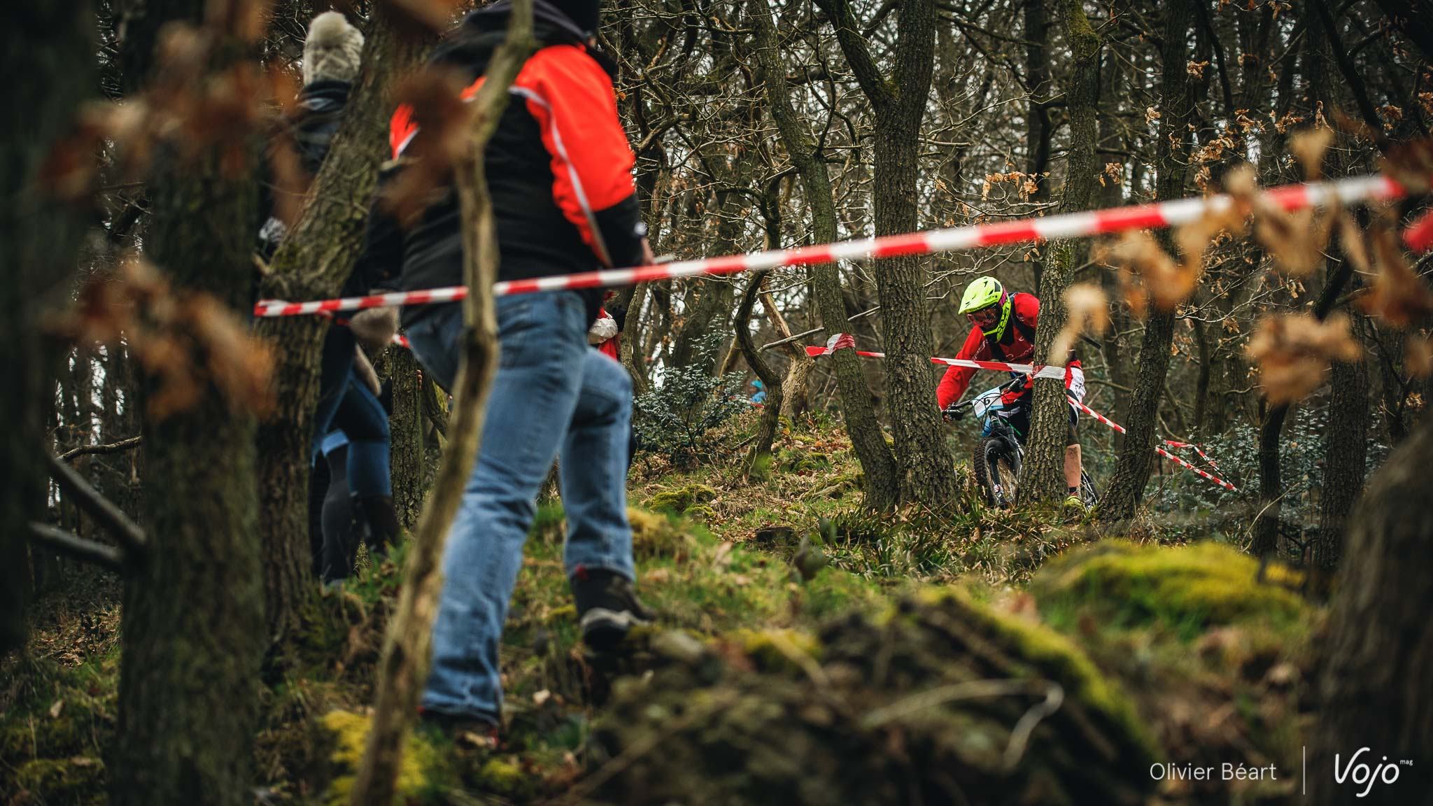 Belgian_Enduro_Cup_Chaudfontaine_2016_Copyright_OBeart_Vojomag-17