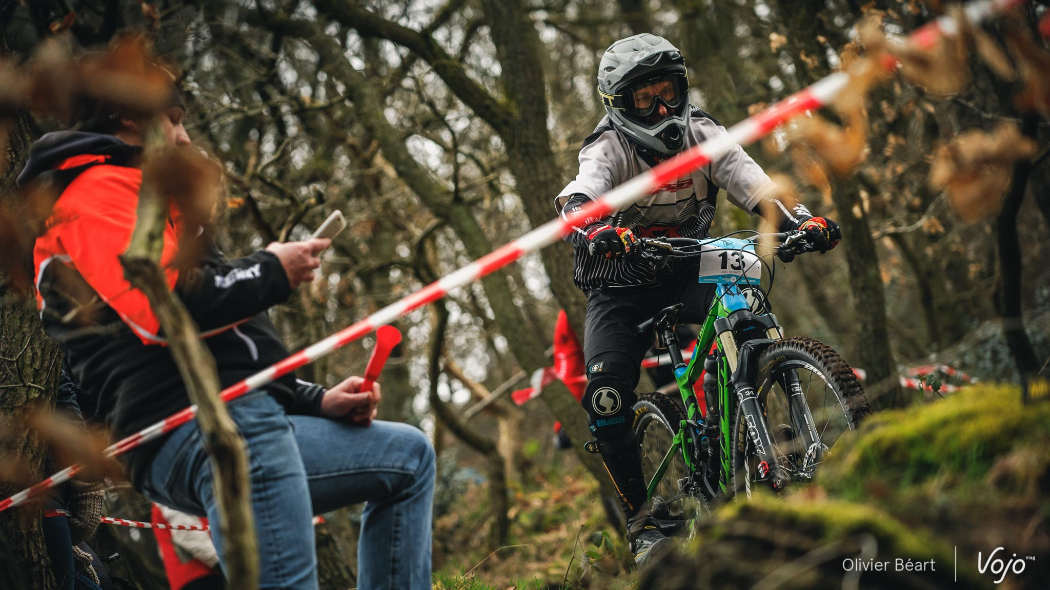 Belgian_Enduro_Cup_Chaudfontaine_2016_Copyright_OBeart_Vojomag-19