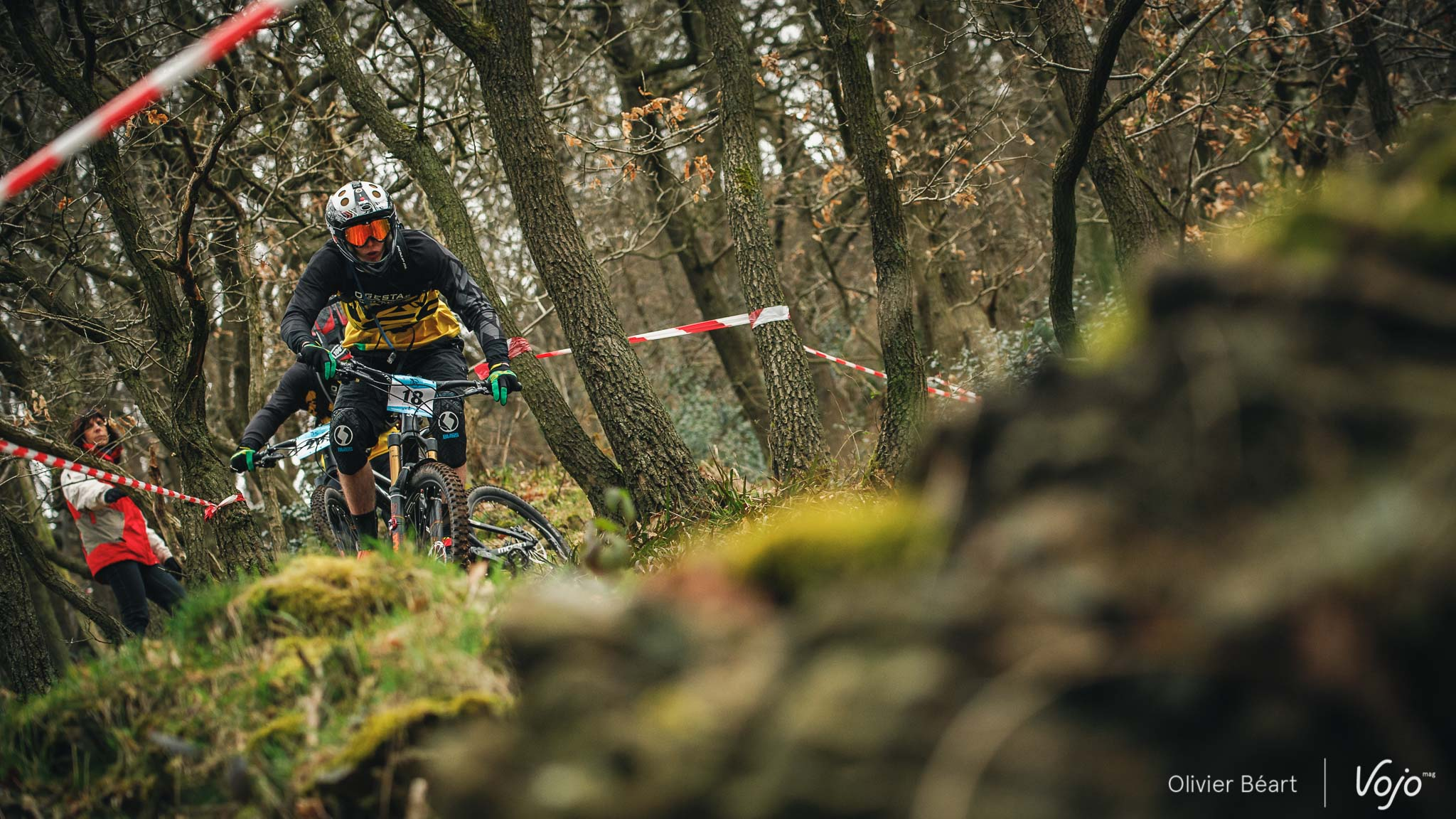 Belgian_Enduro_Cup_Chaudfontaine_2016_Copyright_OBeart_Vojomag-20