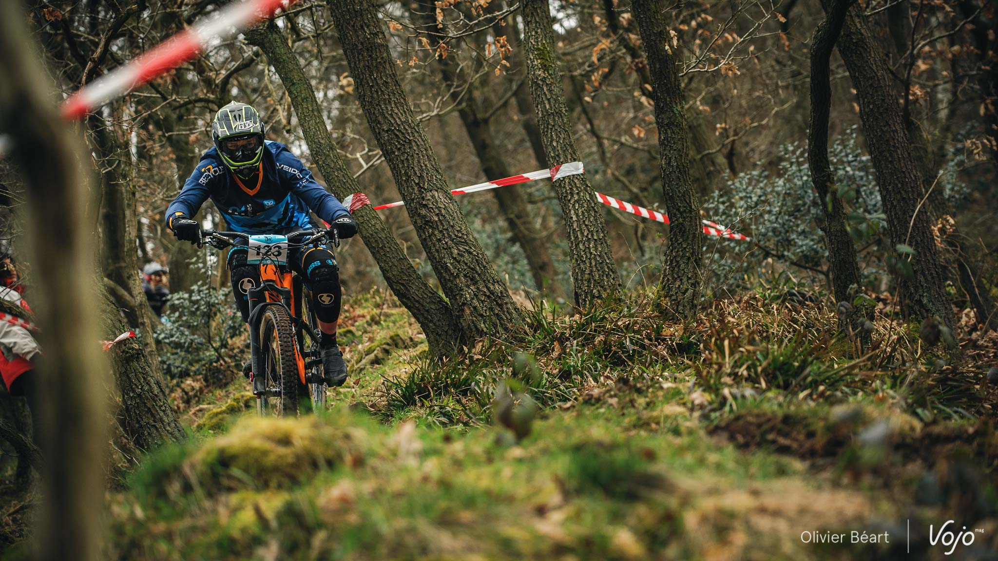 Belgian_Enduro_Cup_Chaudfontaine_2016_Copyright_OBeart_Vojomag-21