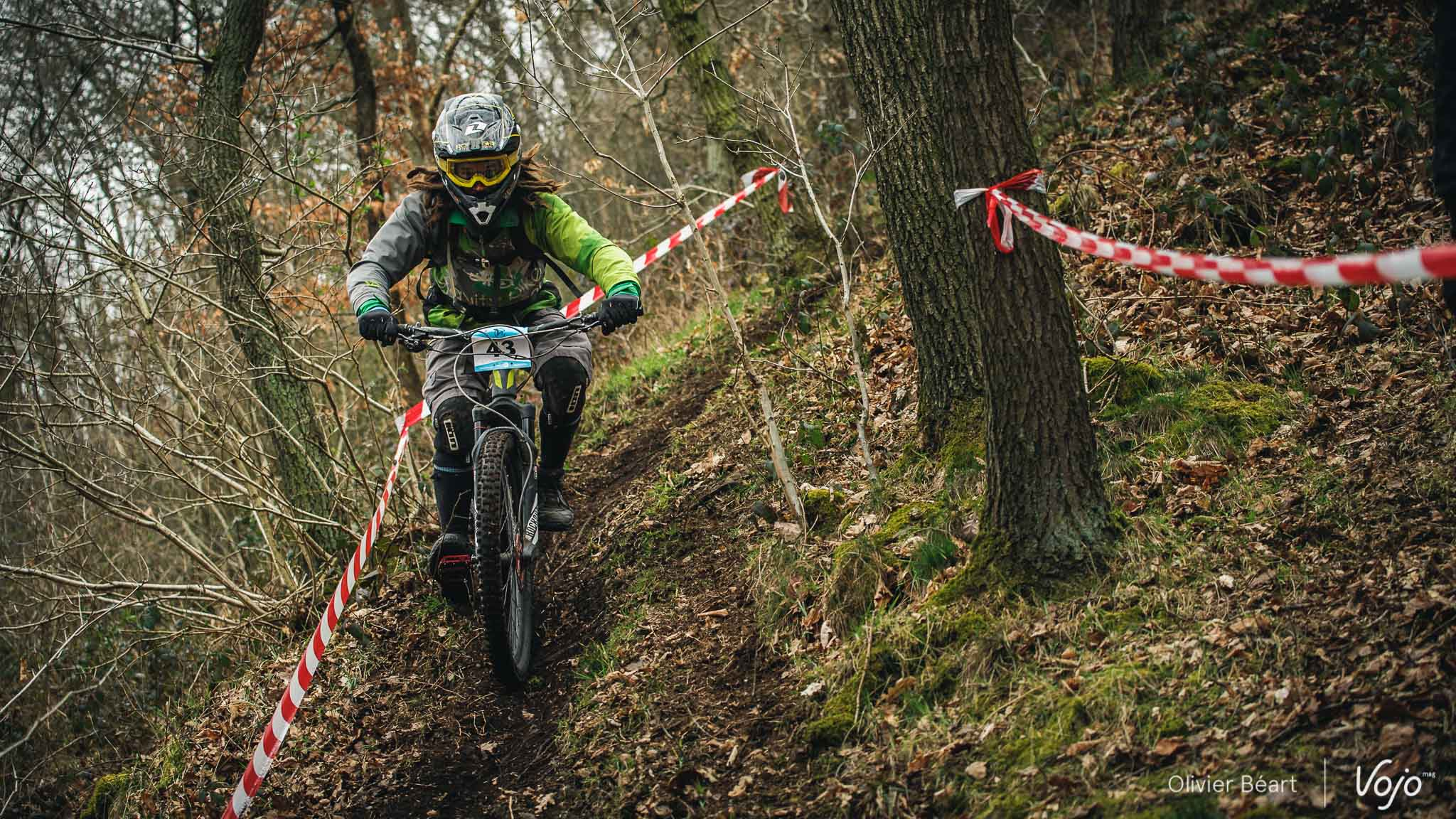 Belgian_Enduro_Cup_Chaudfontaine_2016_Copyright_OBeart_Vojomag-23