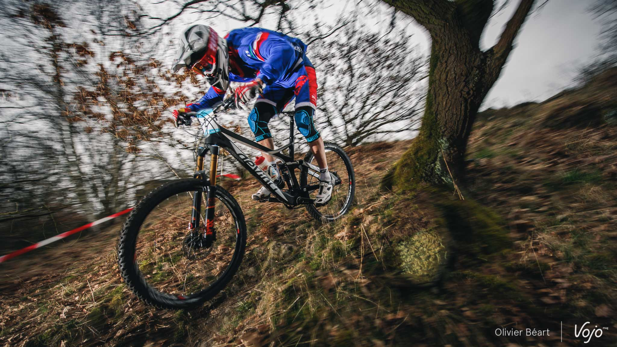 Belgian_Enduro_Cup_Chaudfontaine_2016_Copyright_OBeart_Vojomag-25