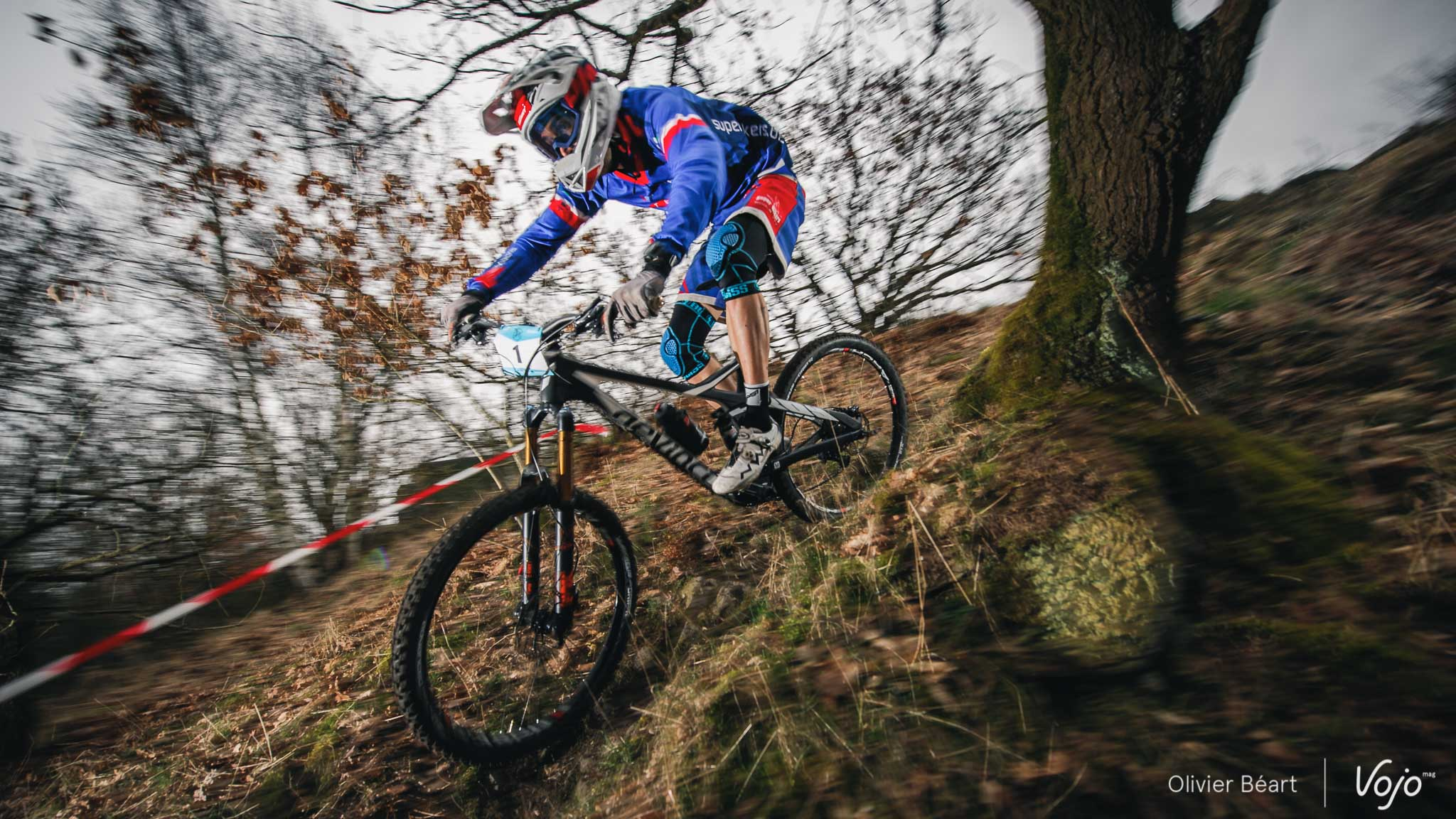 Belgian_Enduro_Cup_Chaudfontaine_2016_Copyright_OBeart_Vojomag-26