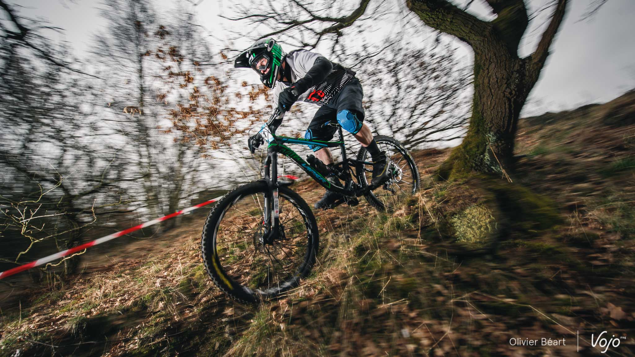 Belgian_Enduro_Cup_Chaudfontaine_2016_Copyright_OBeart_Vojomag-28