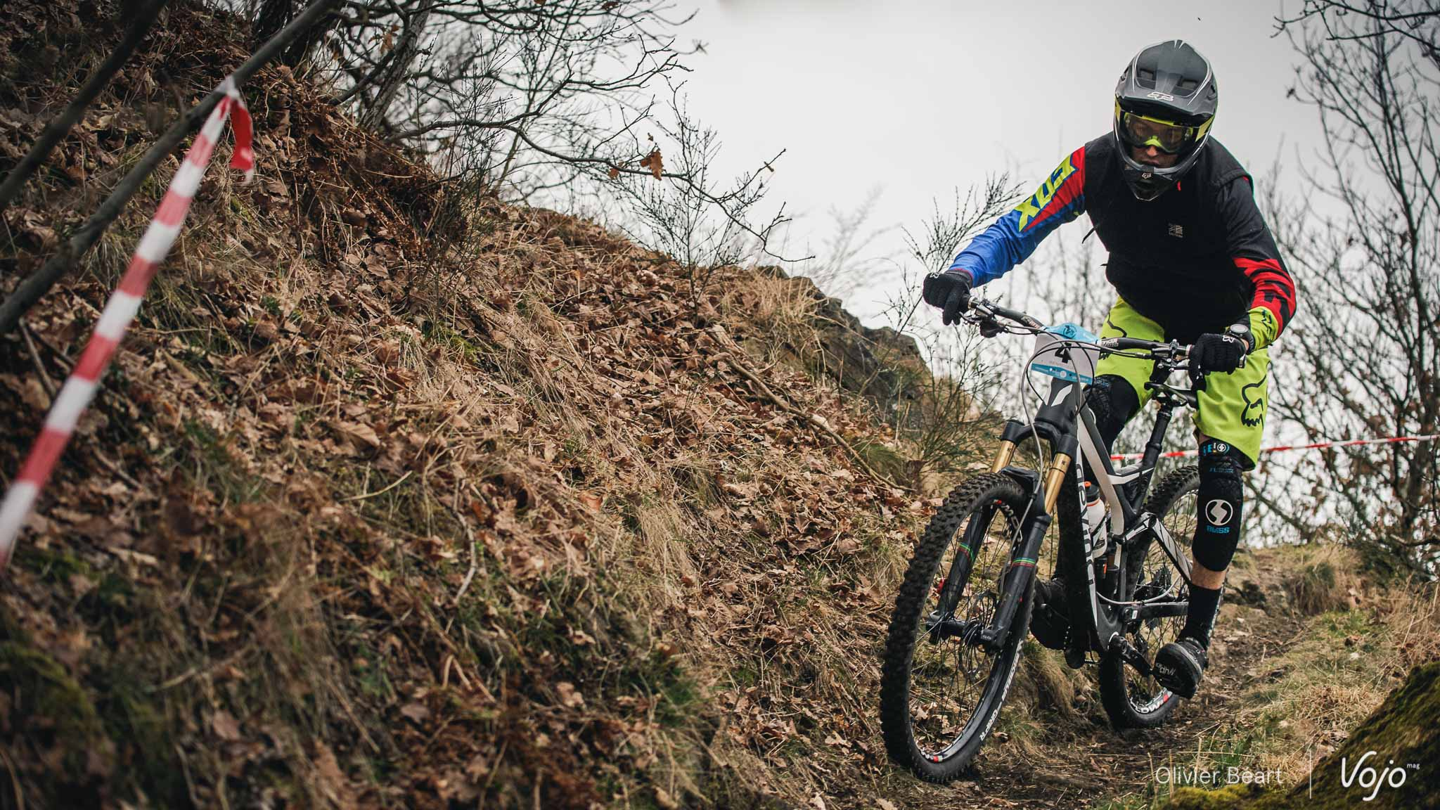 Belgian_Enduro_Cup_Chaudfontaine_2016_Copyright_OBeart_Vojomag-30