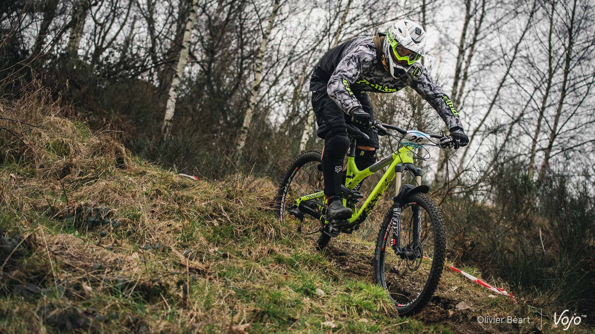 Belgian_Enduro_Cup_Chaudfontaine_2016_Copyright_OBeart_Vojomag-32