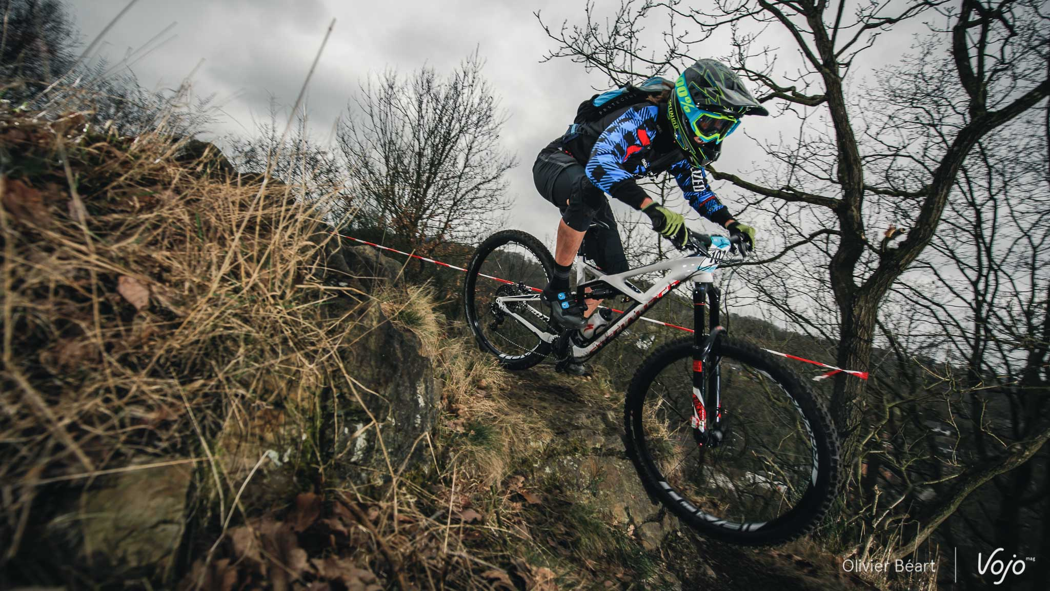 Belgian_Enduro_Cup_Chaudfontaine_2016_Copyright_OBeart_Vojomag-33