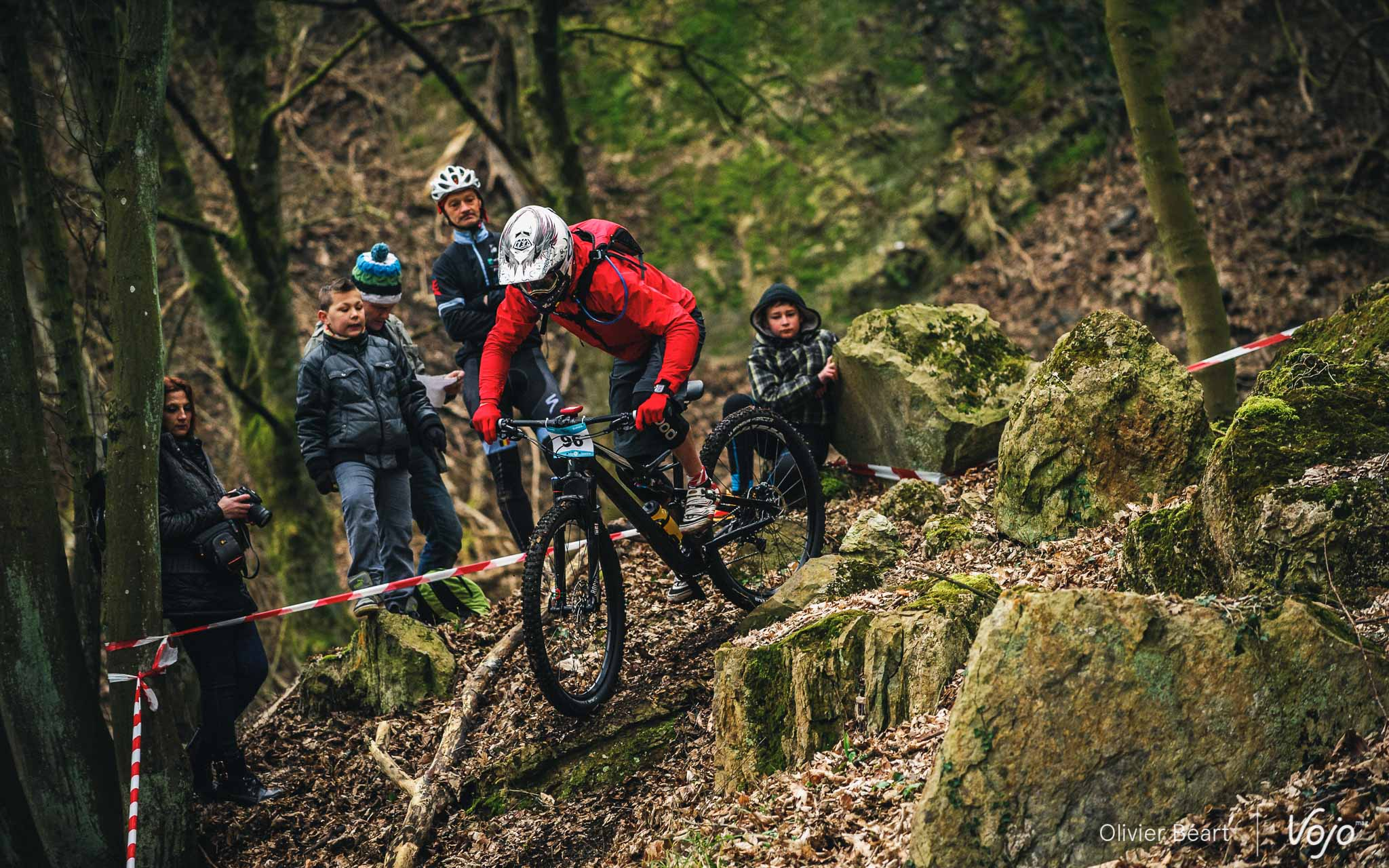Belgian_Enduro_Cup_Chaudfontaine_2016_Copyright_OBeart_Vojomag-6
