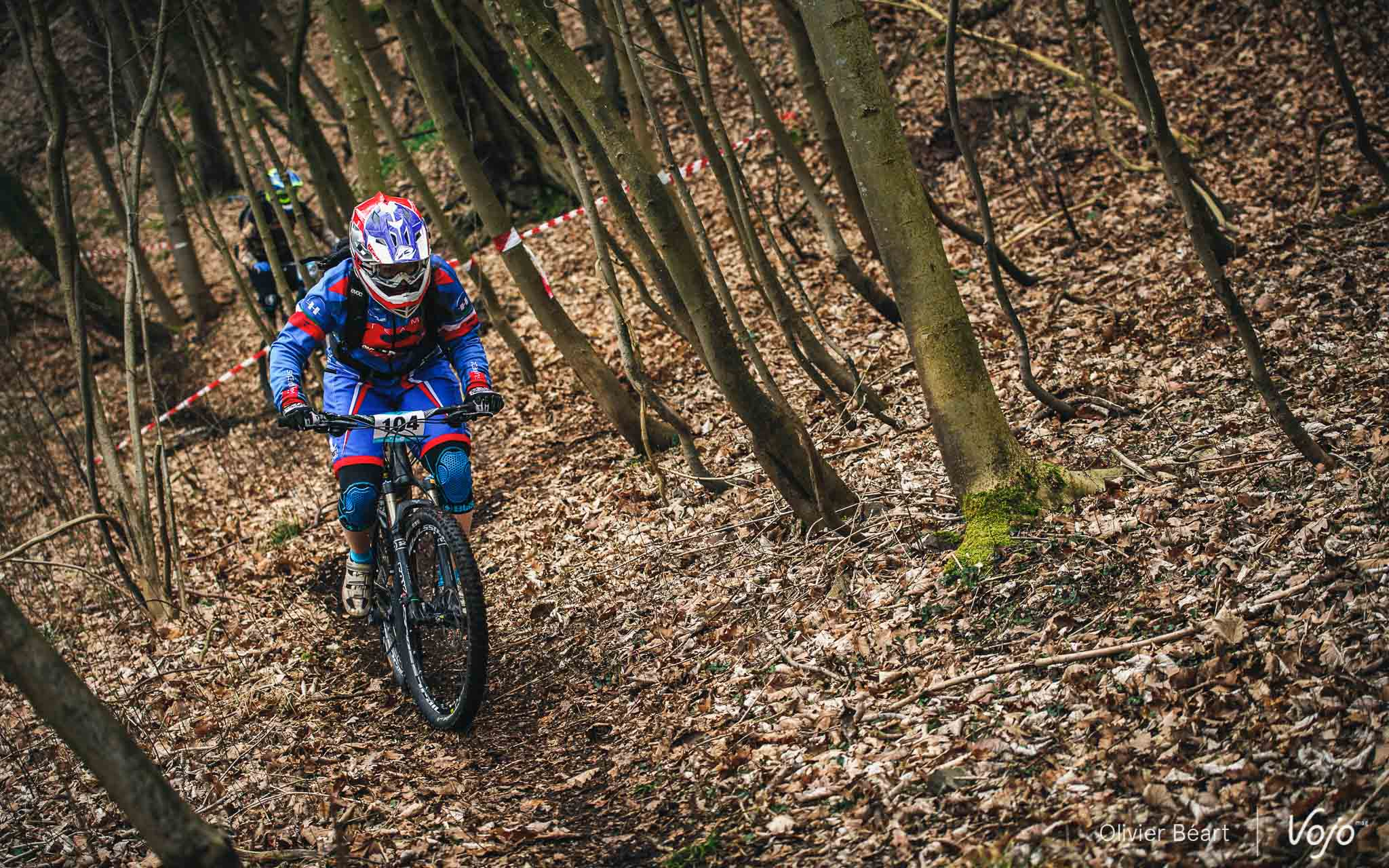Belgian_Enduro_Cup_Chaudfontaine_2016_Copyright_OBeart_Vojomag-7