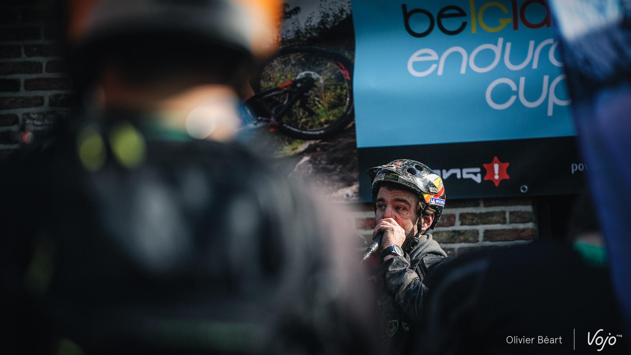 Belgian_Enduro_Cup_Mont_Enclus_Copyright_OBeart_Vojomag-1-3