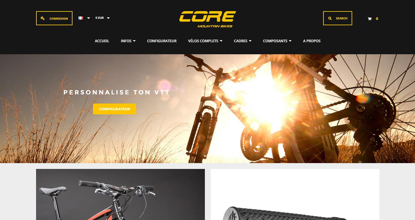 Core_MTB_Jean_Philippe_Mercier_Copyright_Vojomag-1