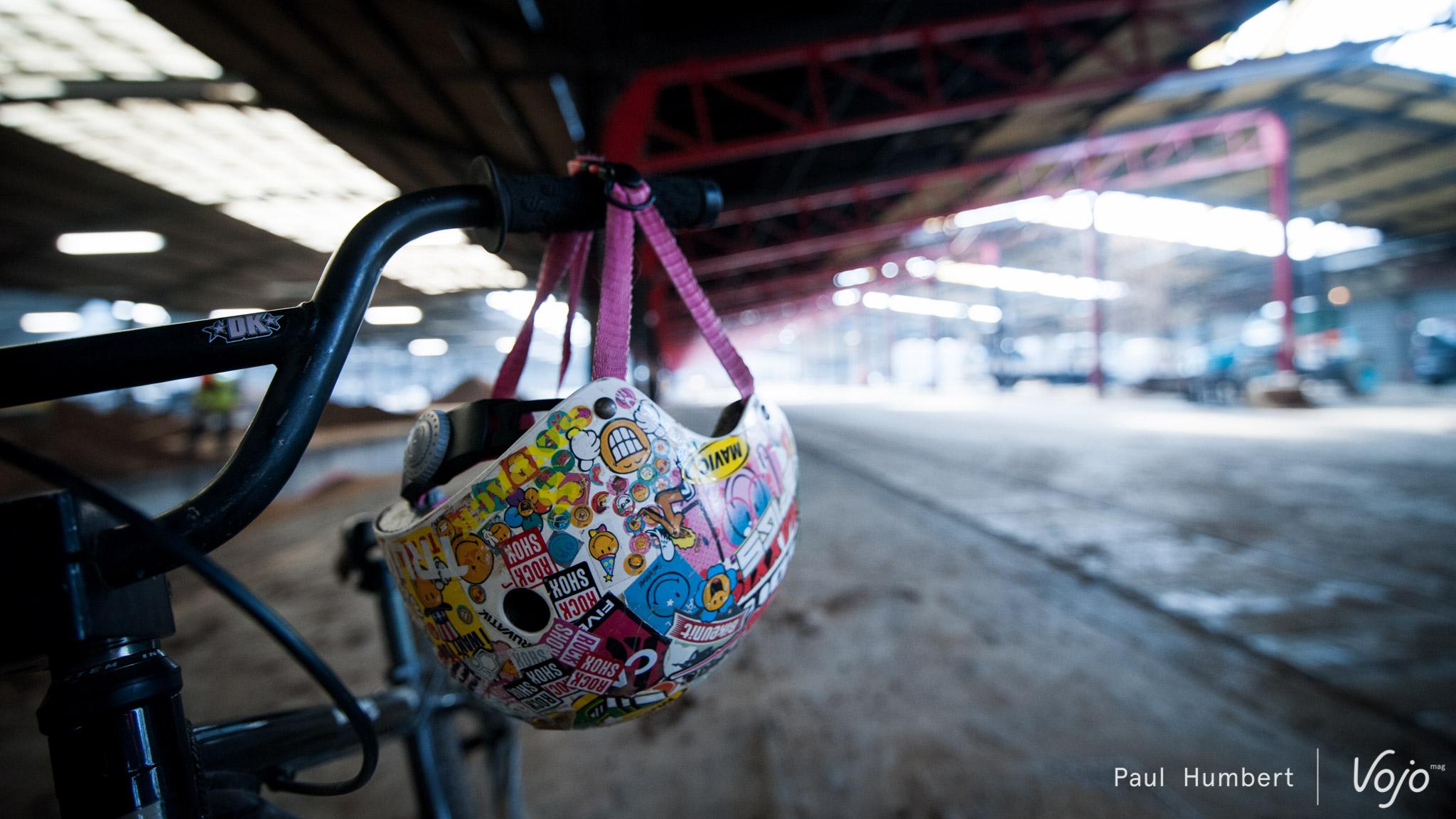 Stride-bikepark-strasbourg-2016-vojo-paul-humbert-19