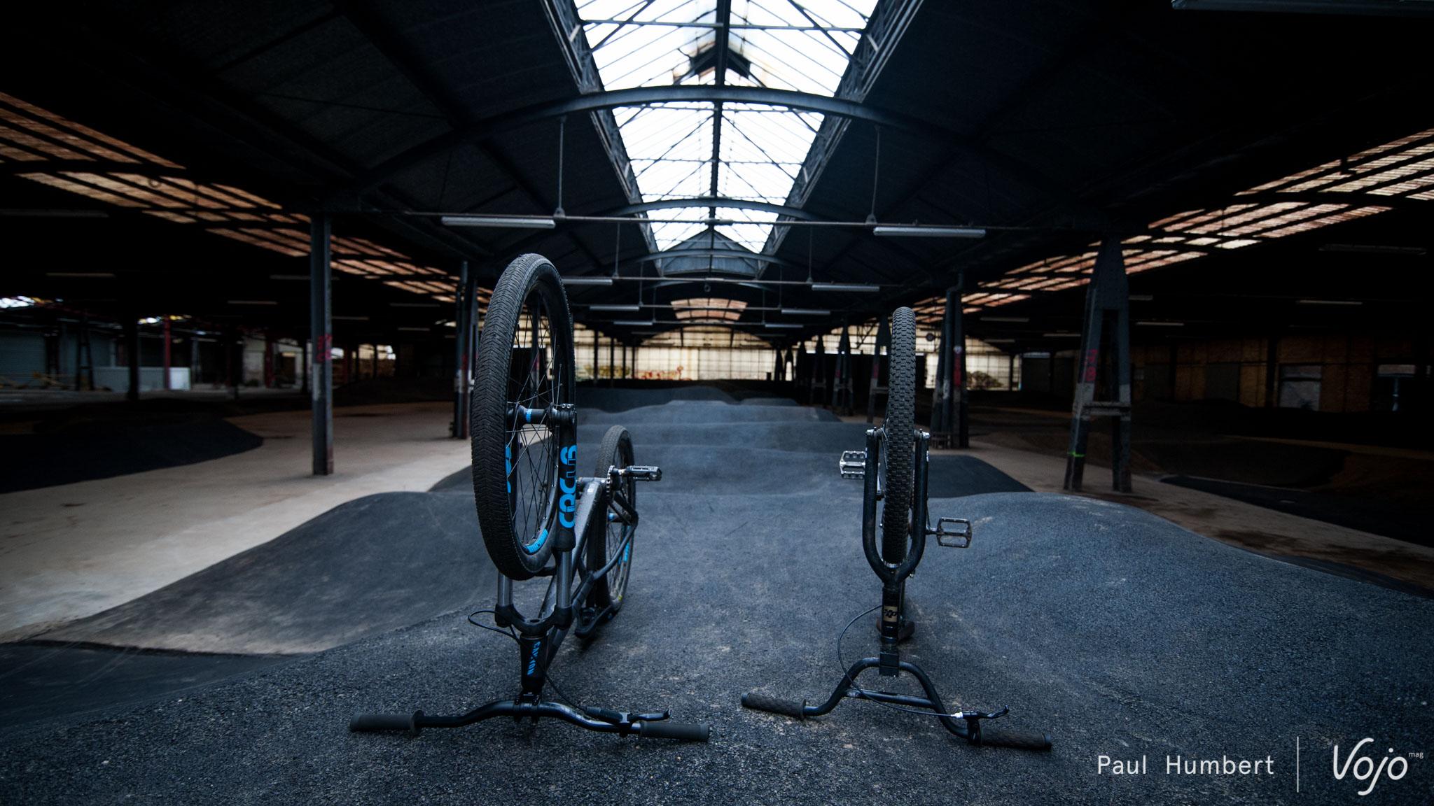 Stride-bikepark-strasbourg-2016-vojo-paul-humbert-37