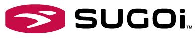 Sugoi_logo_black_colour_400_transparent
