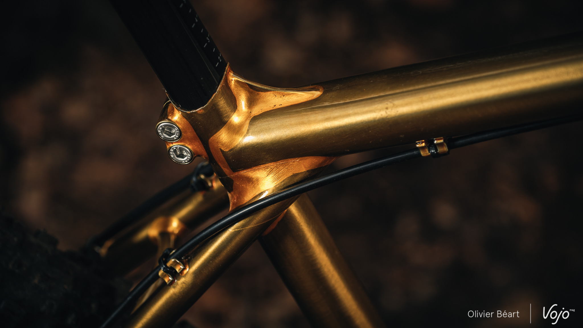 Victoire_Cycles_Gold_Copyright_OBeart_VojoMag-16