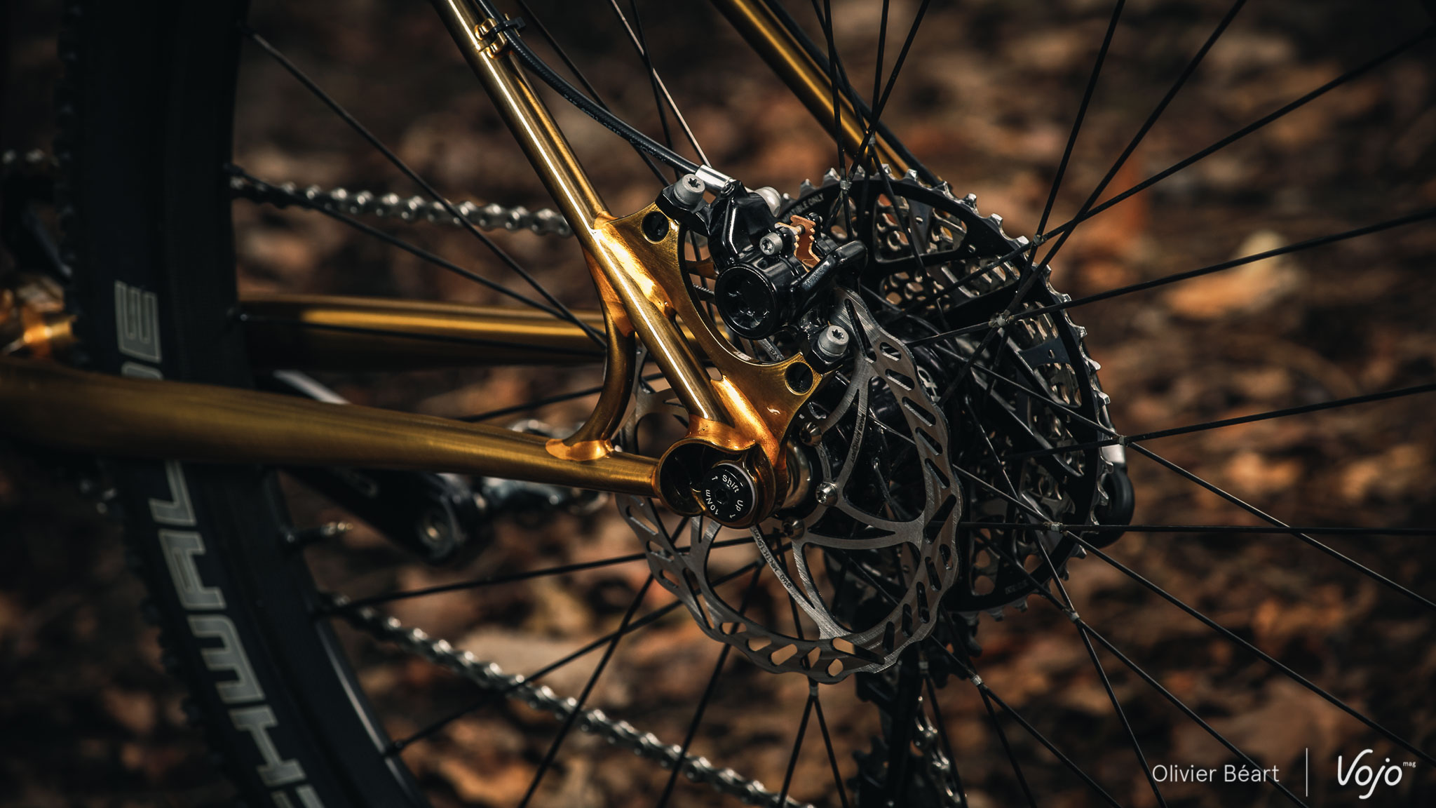 Victoire_Cycles_Gold_Copyright_OBeart_VojoMag-17
