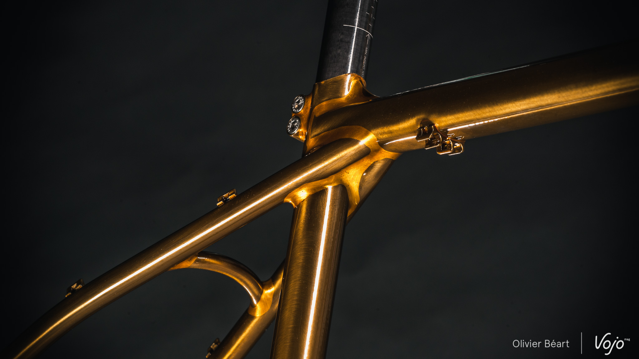 Victoire_Cycles_Gold_Copyright_OBeart_VojoMag-4
