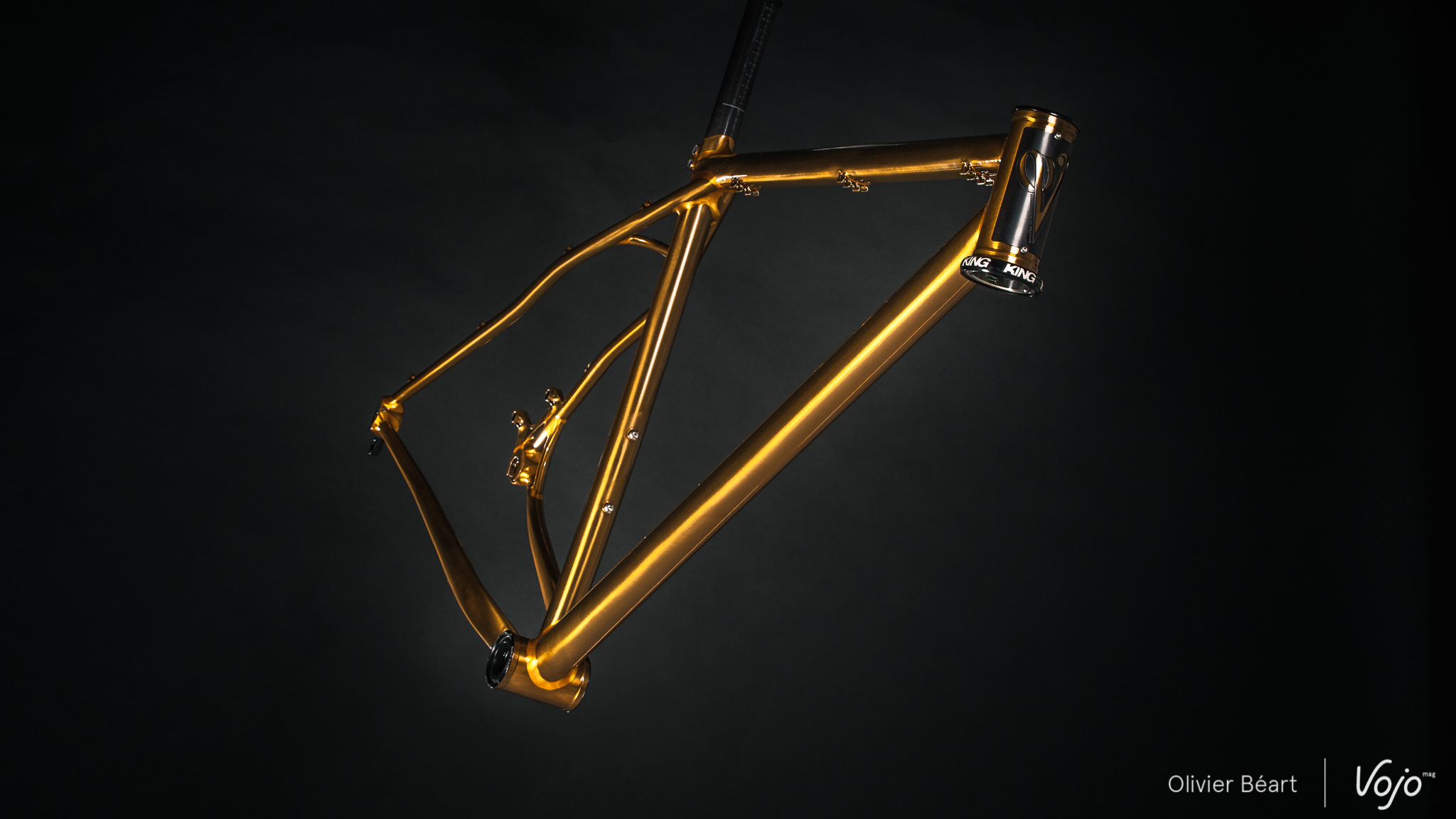 Victoire_Cycles_Gold_Copyright_OBeart_VojoMag-5