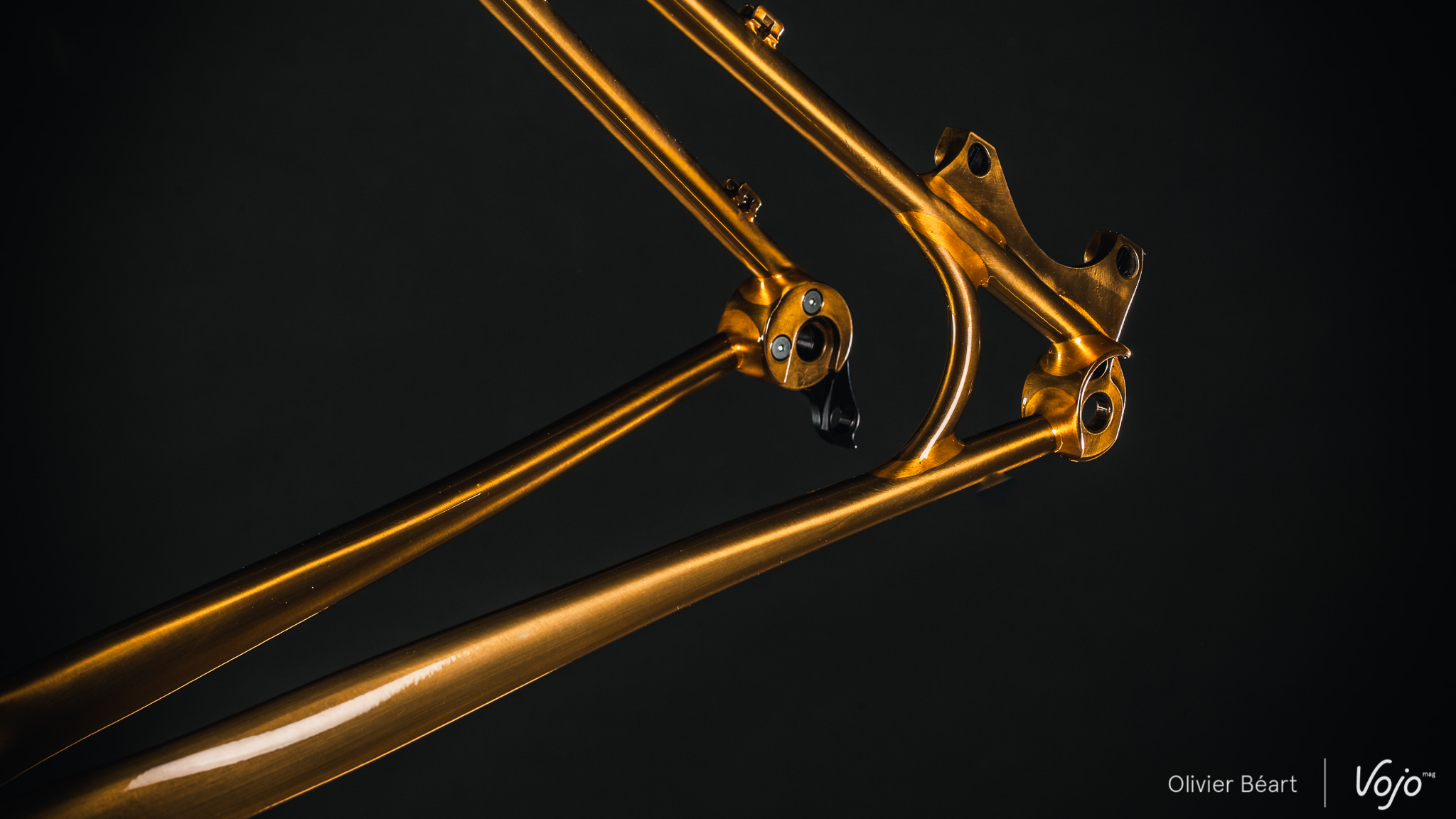 Victoire_Cycles_Gold_Copyright_OBeart_VojoMag-8