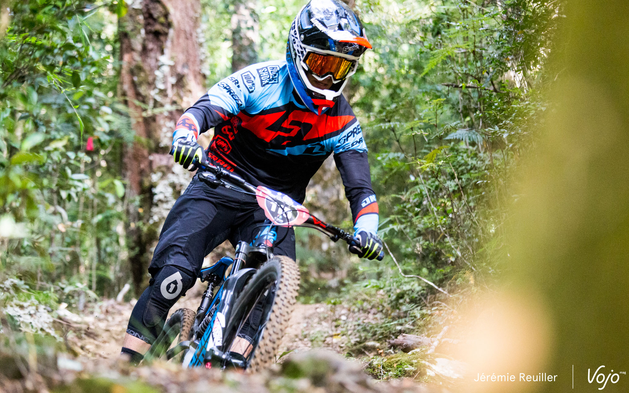 ews1-corral-adrien-dailly