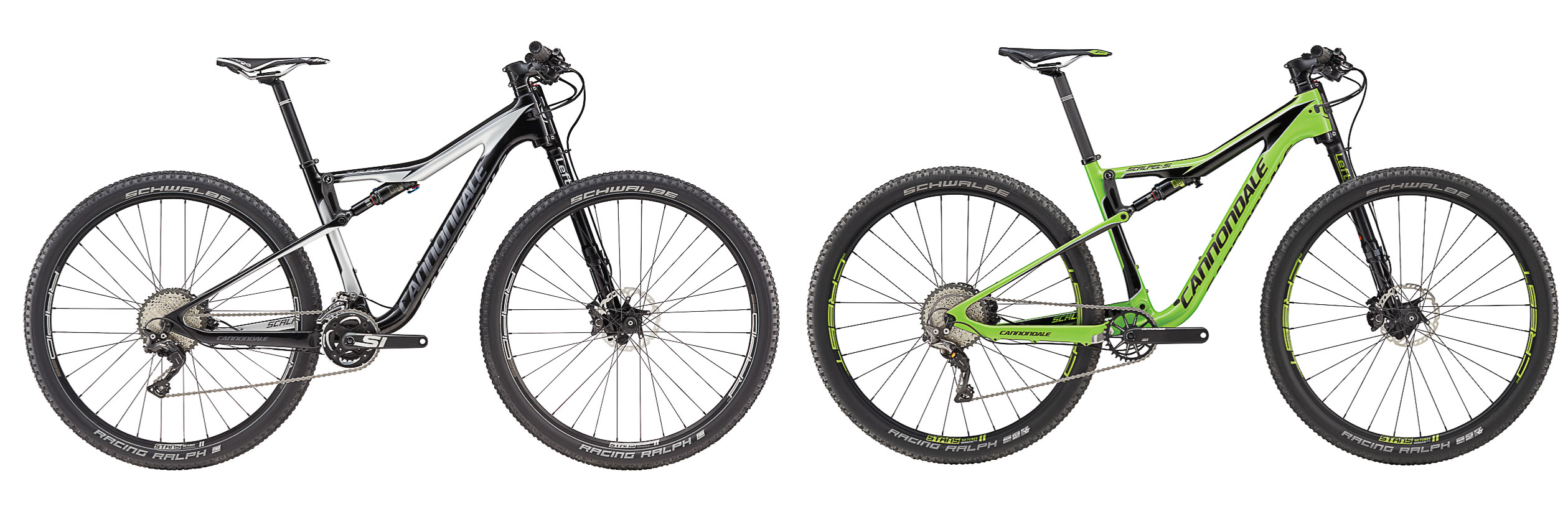1-Cannondale_Scalpel_2017_Copyright_OBeart_VojoMag-1