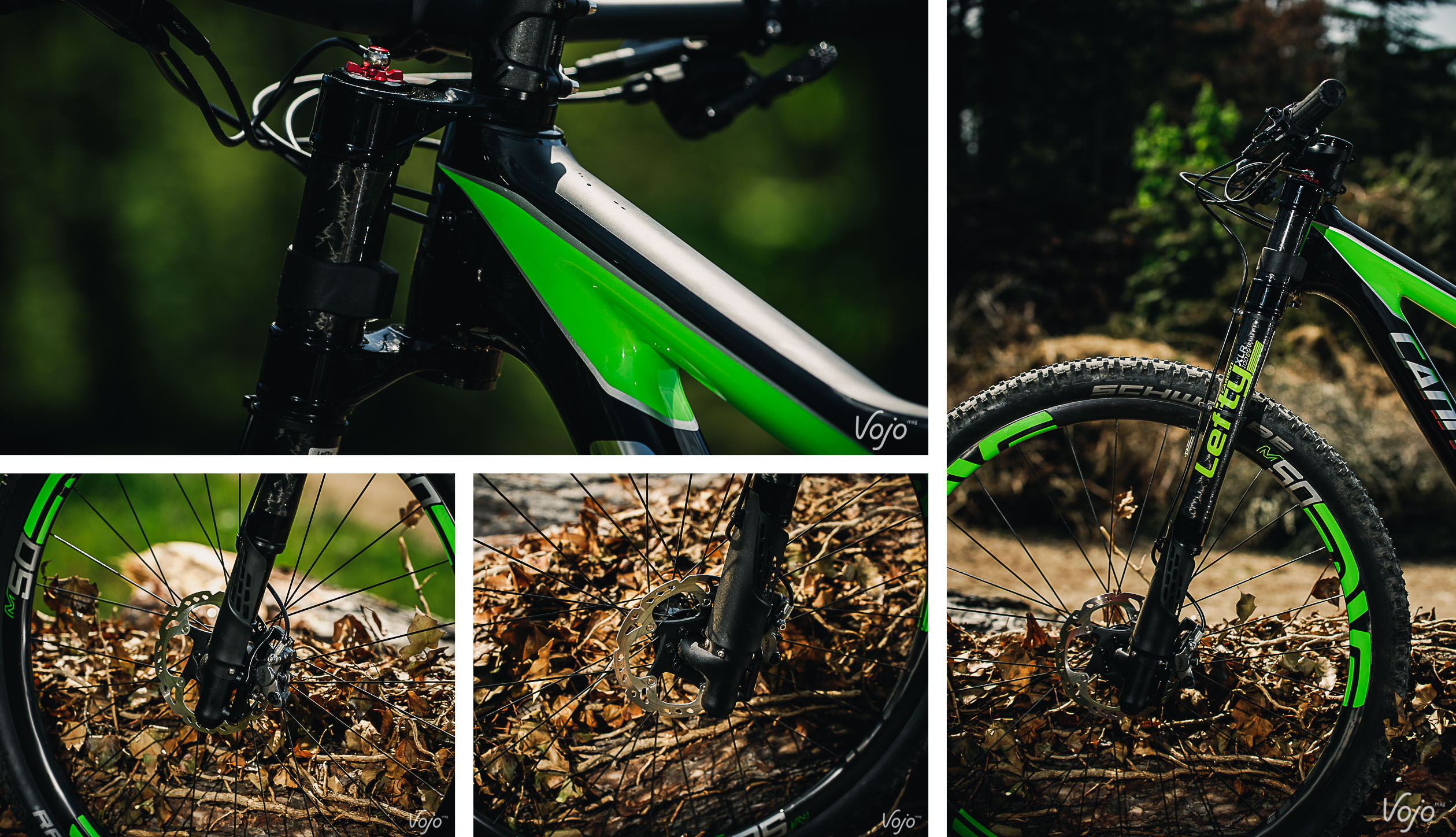 16-Cannondale_Scalpel_2017_Copyright_OBeart_VojoMag-1