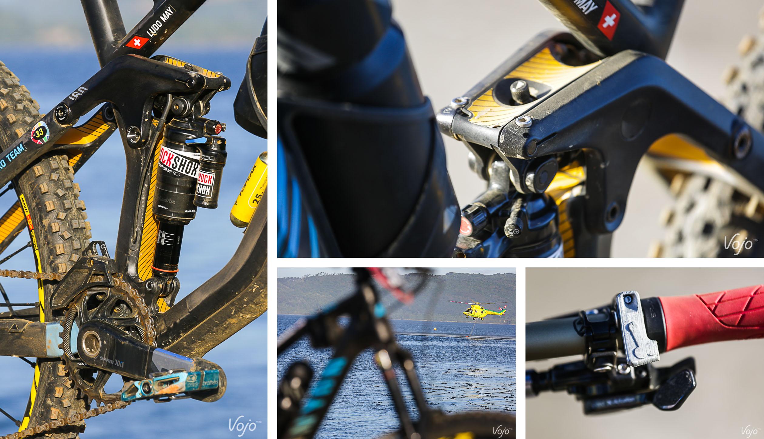 17-Bike_Check_EWS_2016_Copyright_Reuiller_Vojomag-1