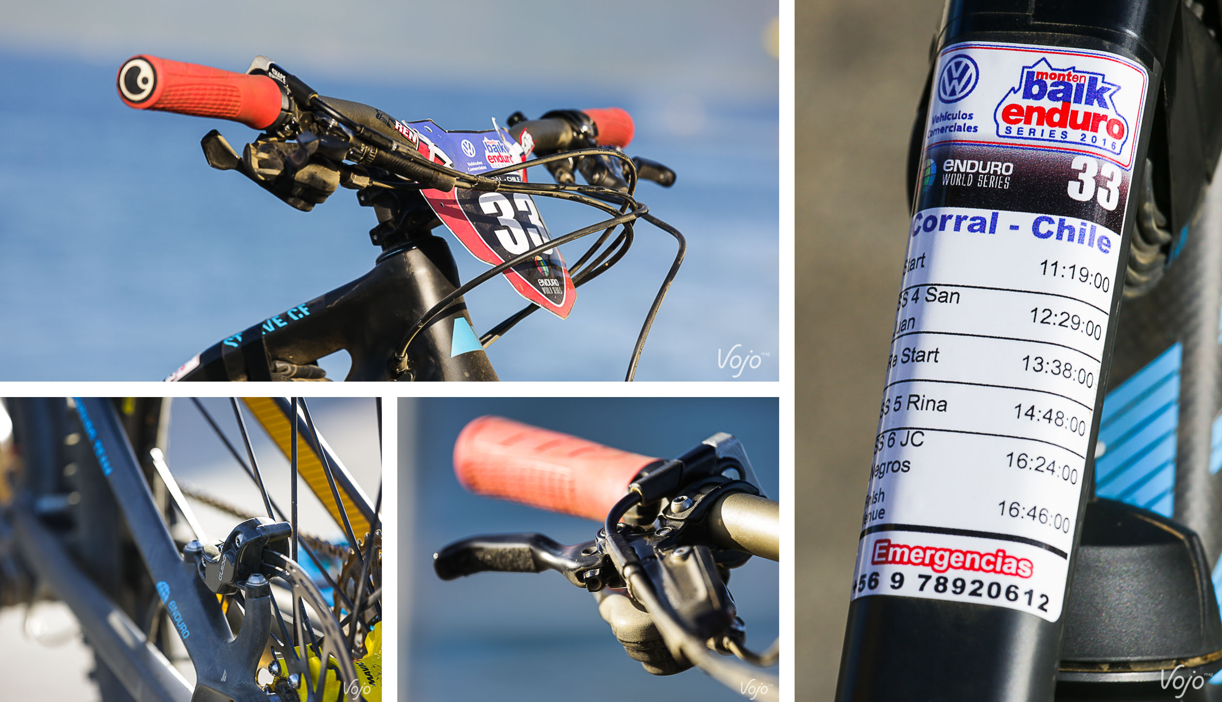 18-Bike_Check_EWS_2016_Copyright_Reuiller_Vojomag-1