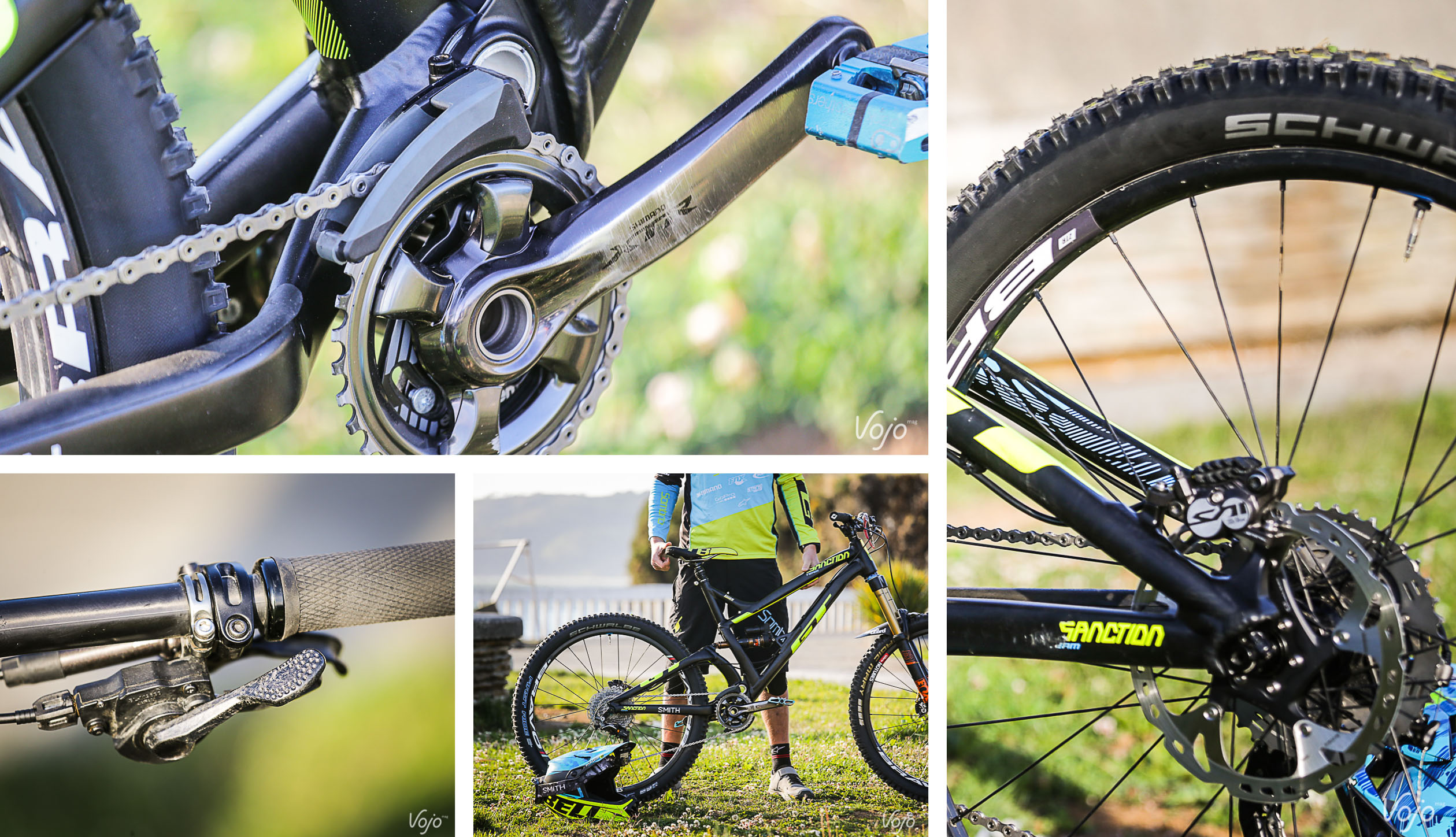 3-Bike_Check_EWS_2016_Copyright_Reuiller_Vojomag-1