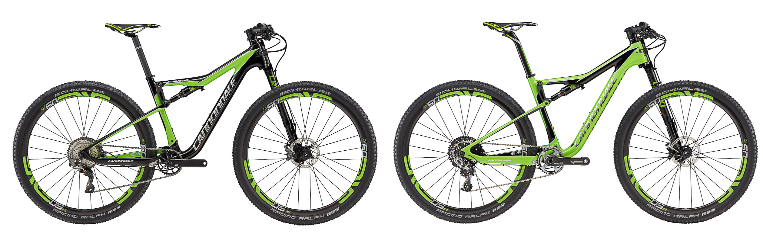 3-Cannondale_Scalpel_2017_Copyright_OBeart_VojoMag-1