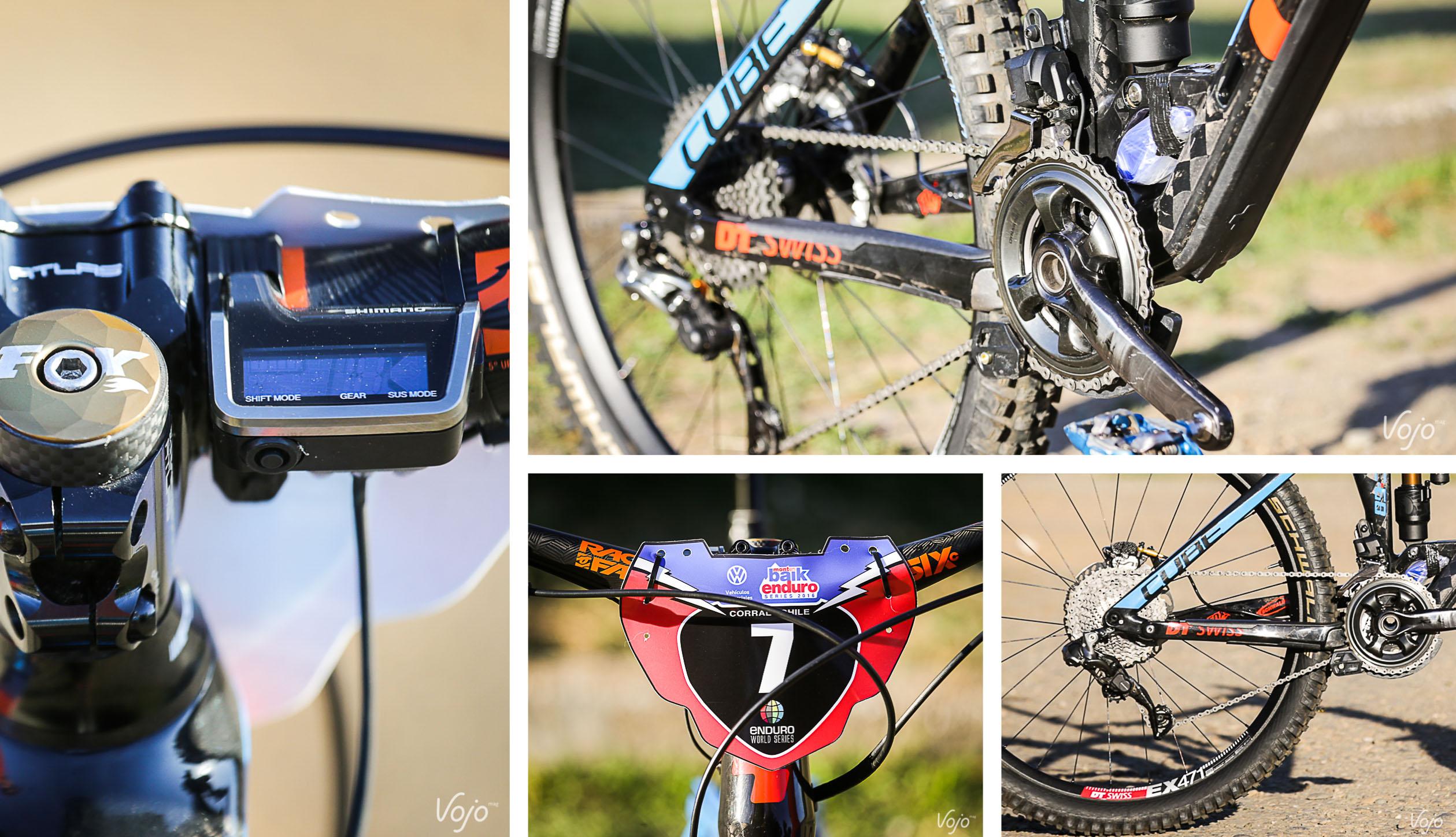 8-Bike_Check_EWS_2016_Copyright_Reuiller_Vojomag-1