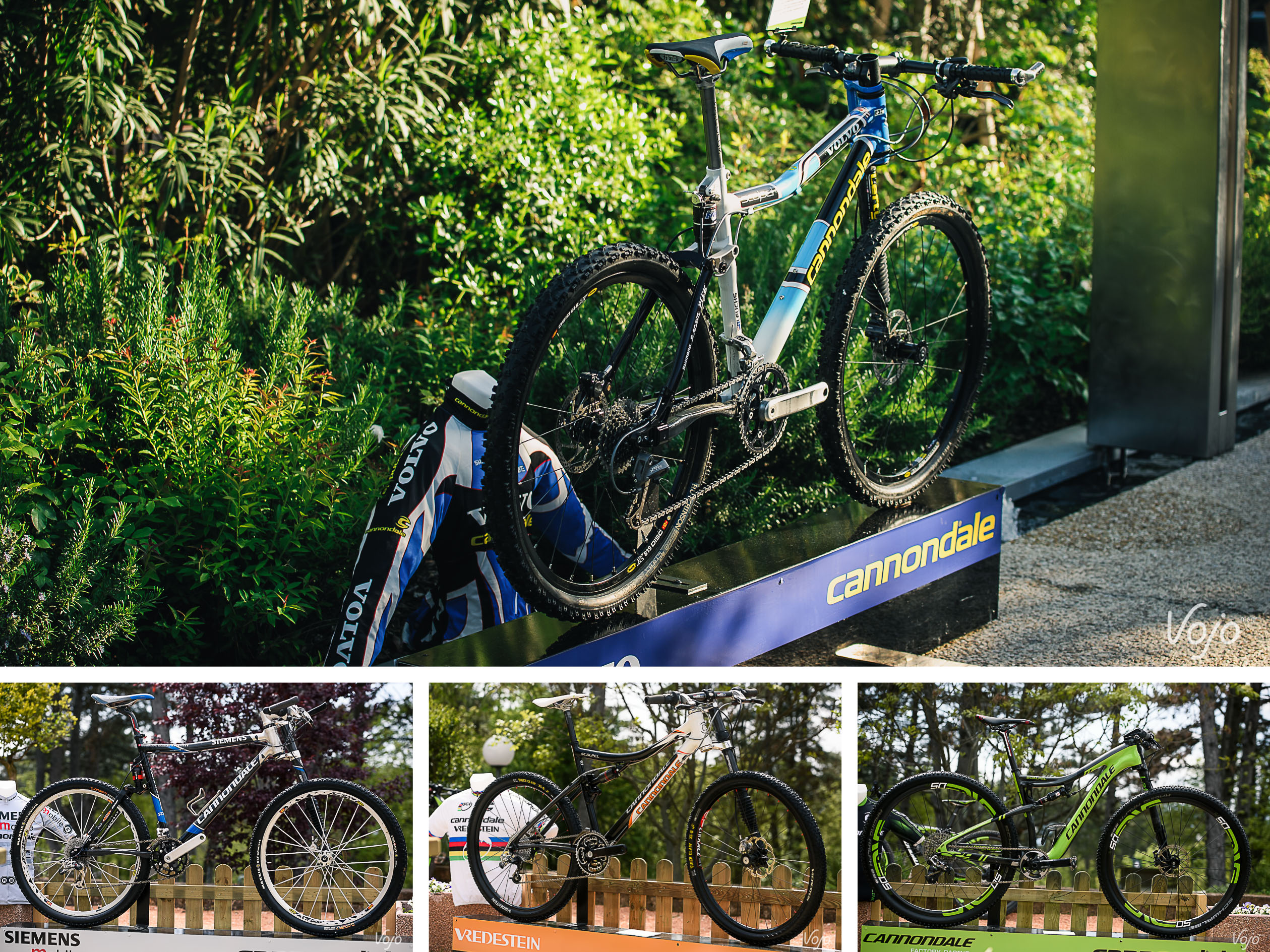 8-Cannondale_Scalpel_2017_Copyright_OBeart_VojoMag-1
