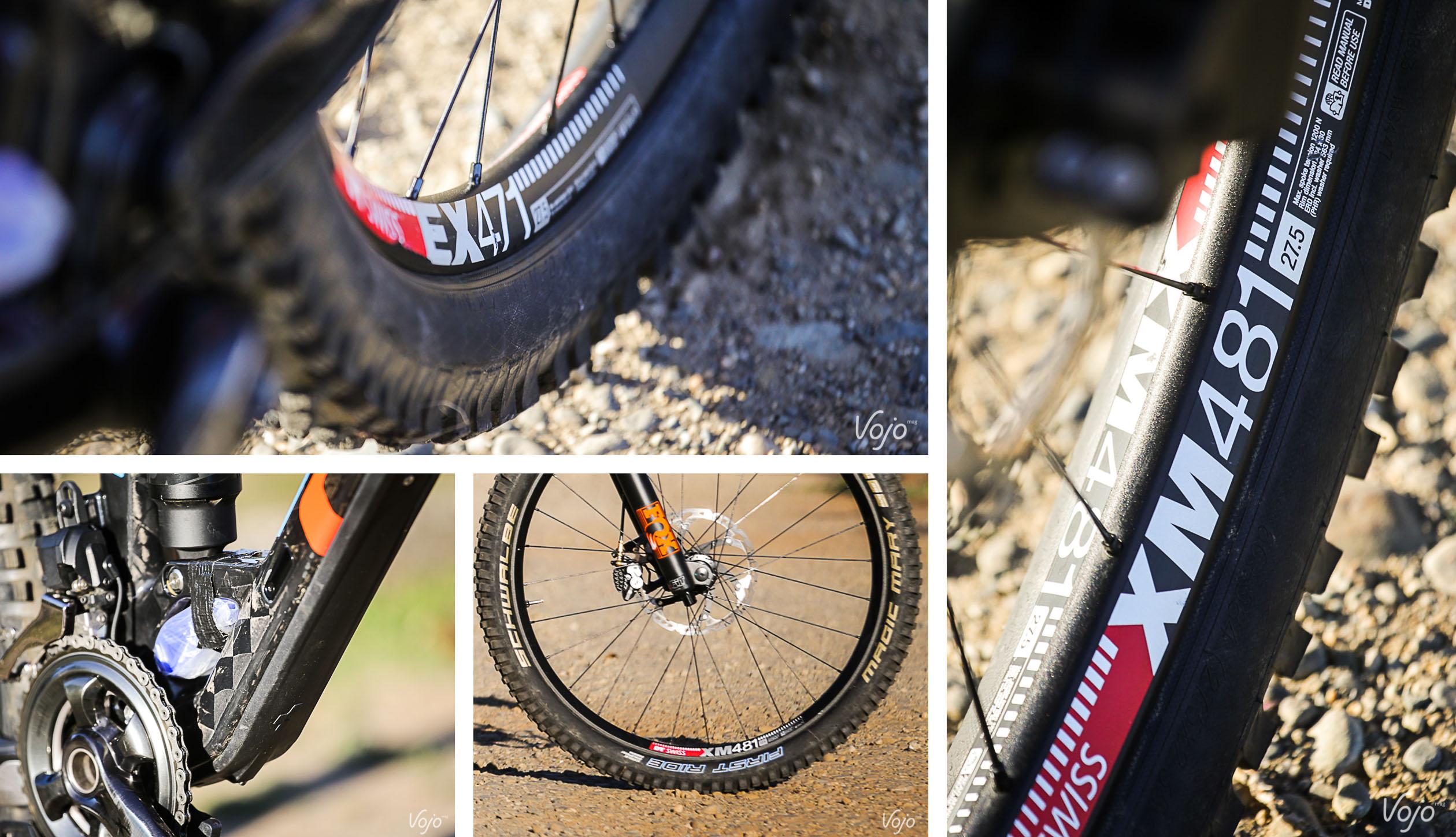 9-Bike_Check_EWS_2016_Copyright_Reuiller_Vojomag-1
