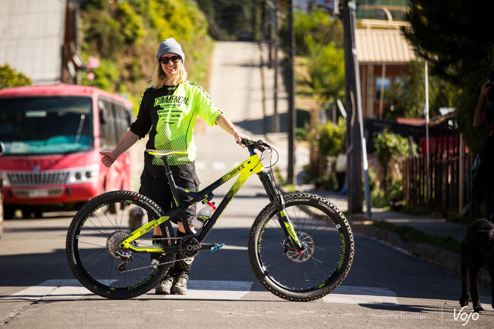 Bike_Check_EWS_Cecile_Ravanel_Copyright_Reuiller_Vojomag-1