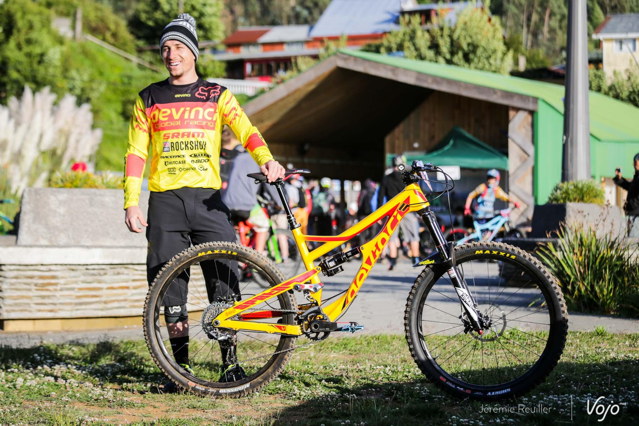 Bike_Check_EWS_Damien_Oton_Copyright_Reuiller_Vojomag-1