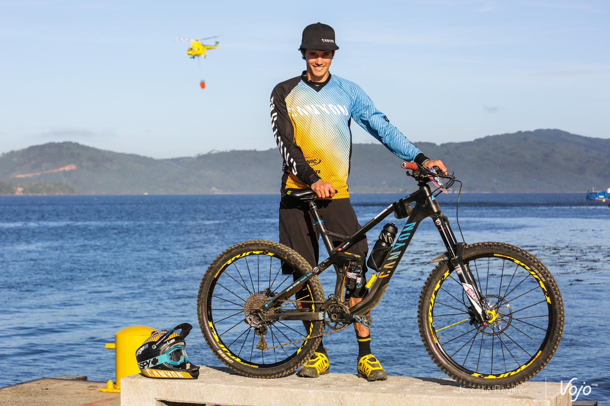 Bike_Check_EWS_Ludo_May_Copyright_Reuiller_Vojomag-1