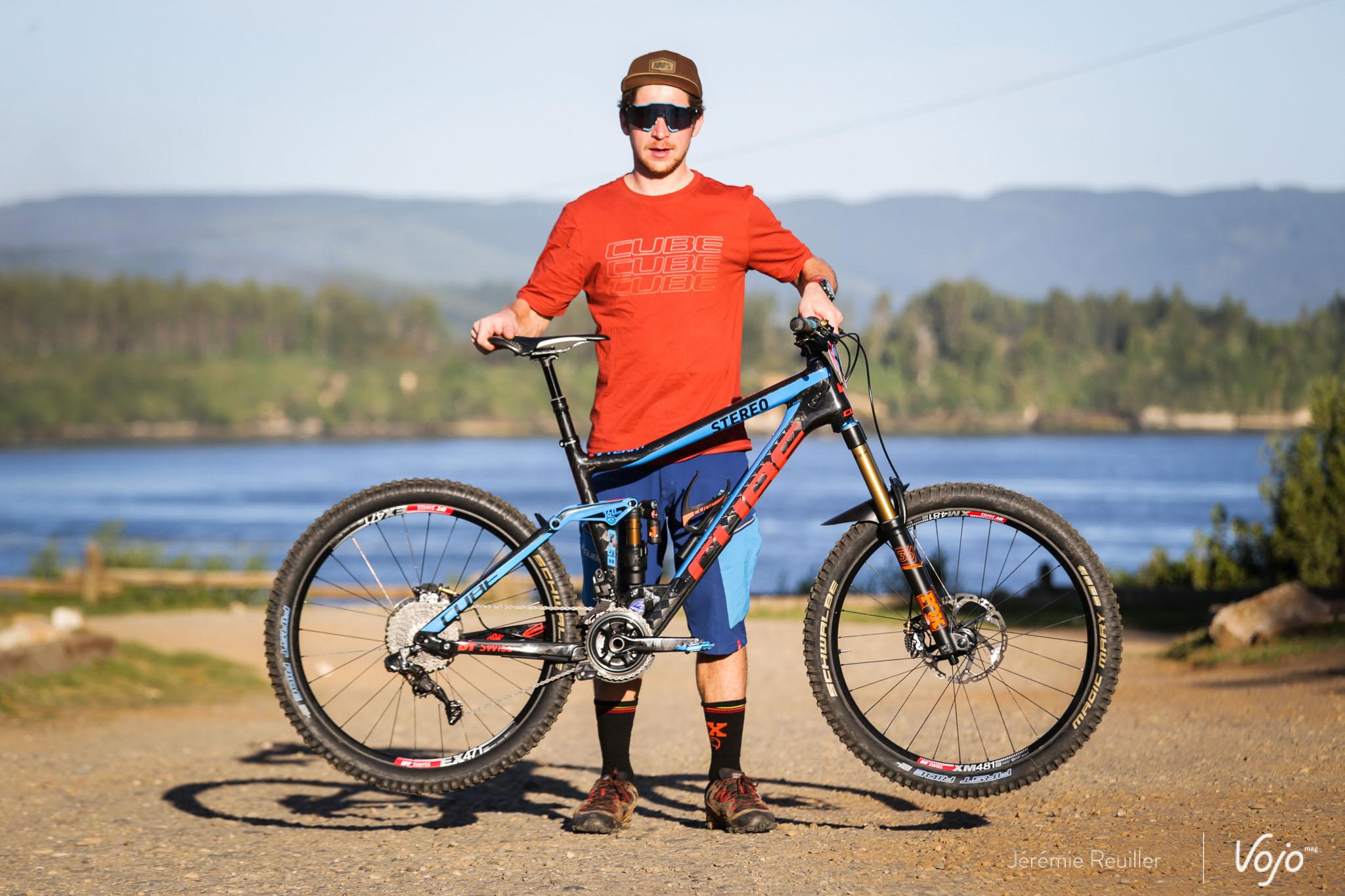 Bike_Check_EWS_Nicolas_Lau_Copyright_Reuiller_Vojomag-1