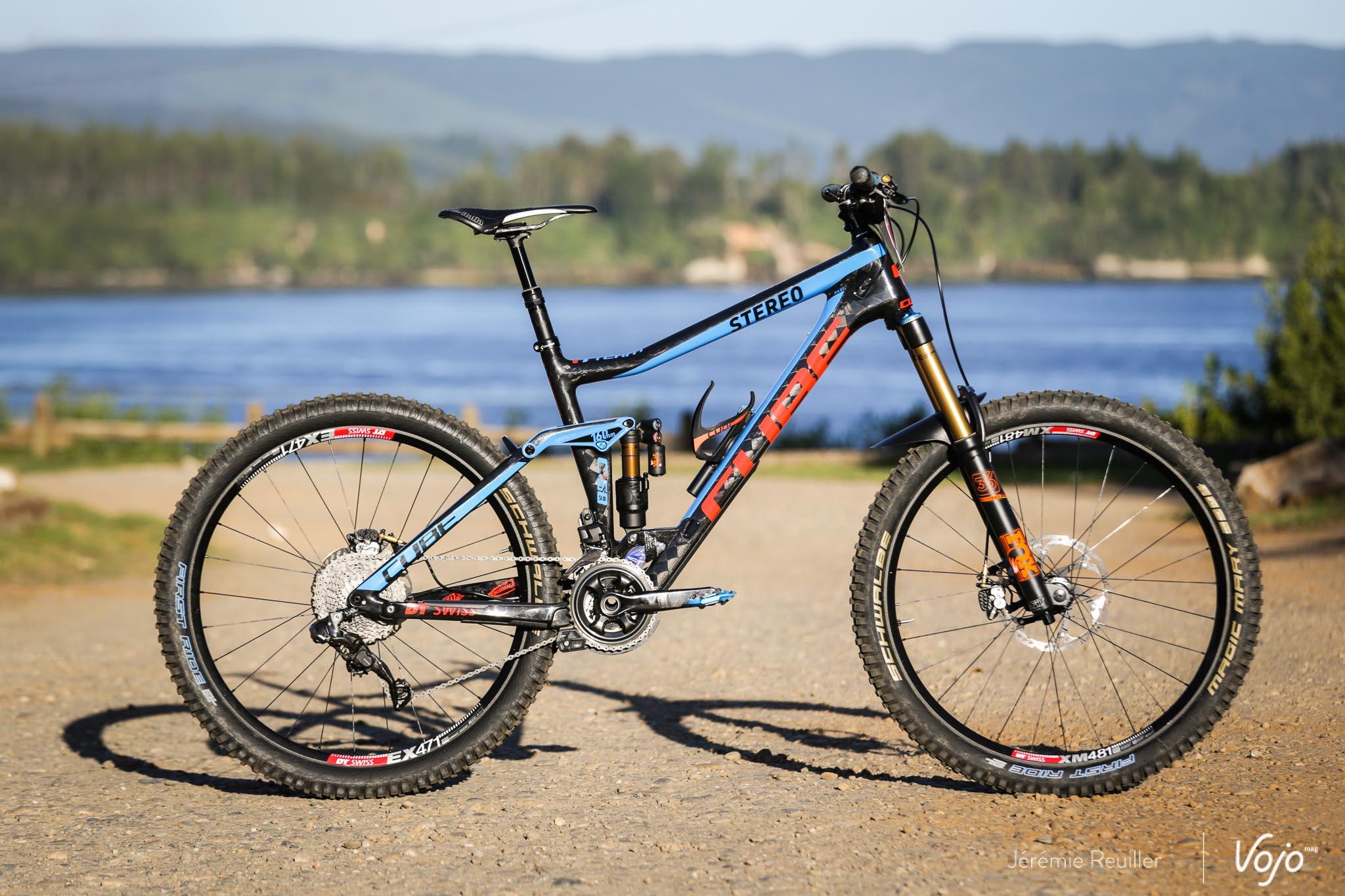Bike_Check_EWS_Nicolas_Lau_Cube_C68_Copyright_Reuiller_Vojomag-1
