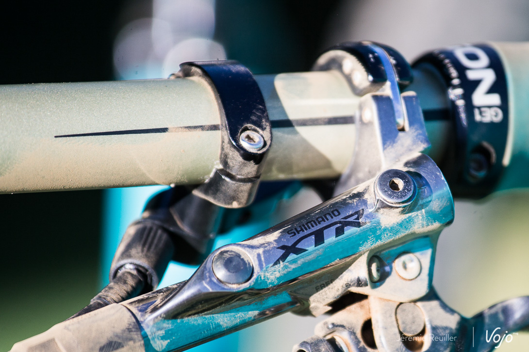Bike_Check__Rude_Fox_EWS_1_Copyright_Reuiller_Vojomag-1-2