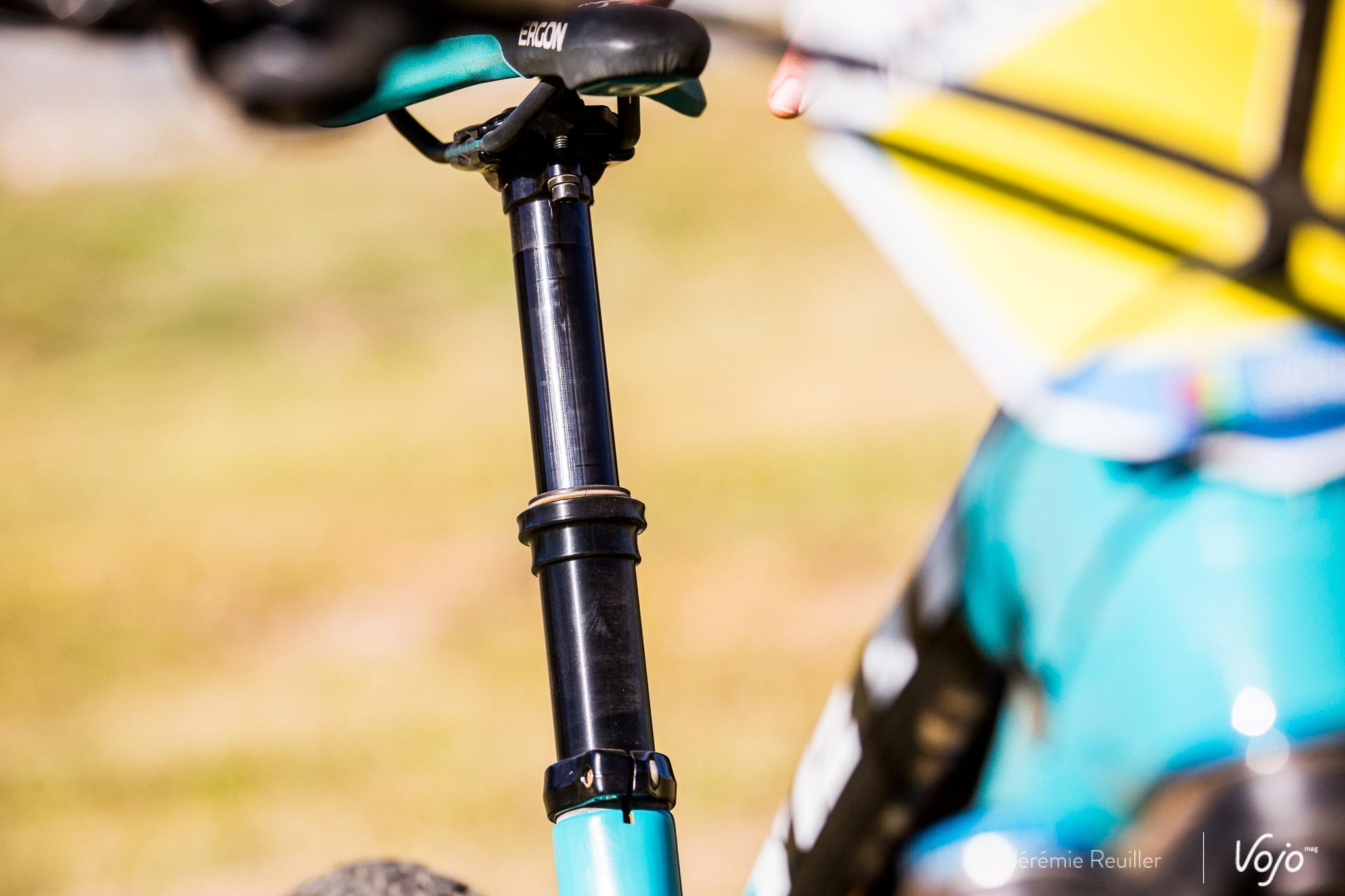 Bike_Check__Rude_Fox_EWS_1_Copyright_Reuiller_Vojomag-2