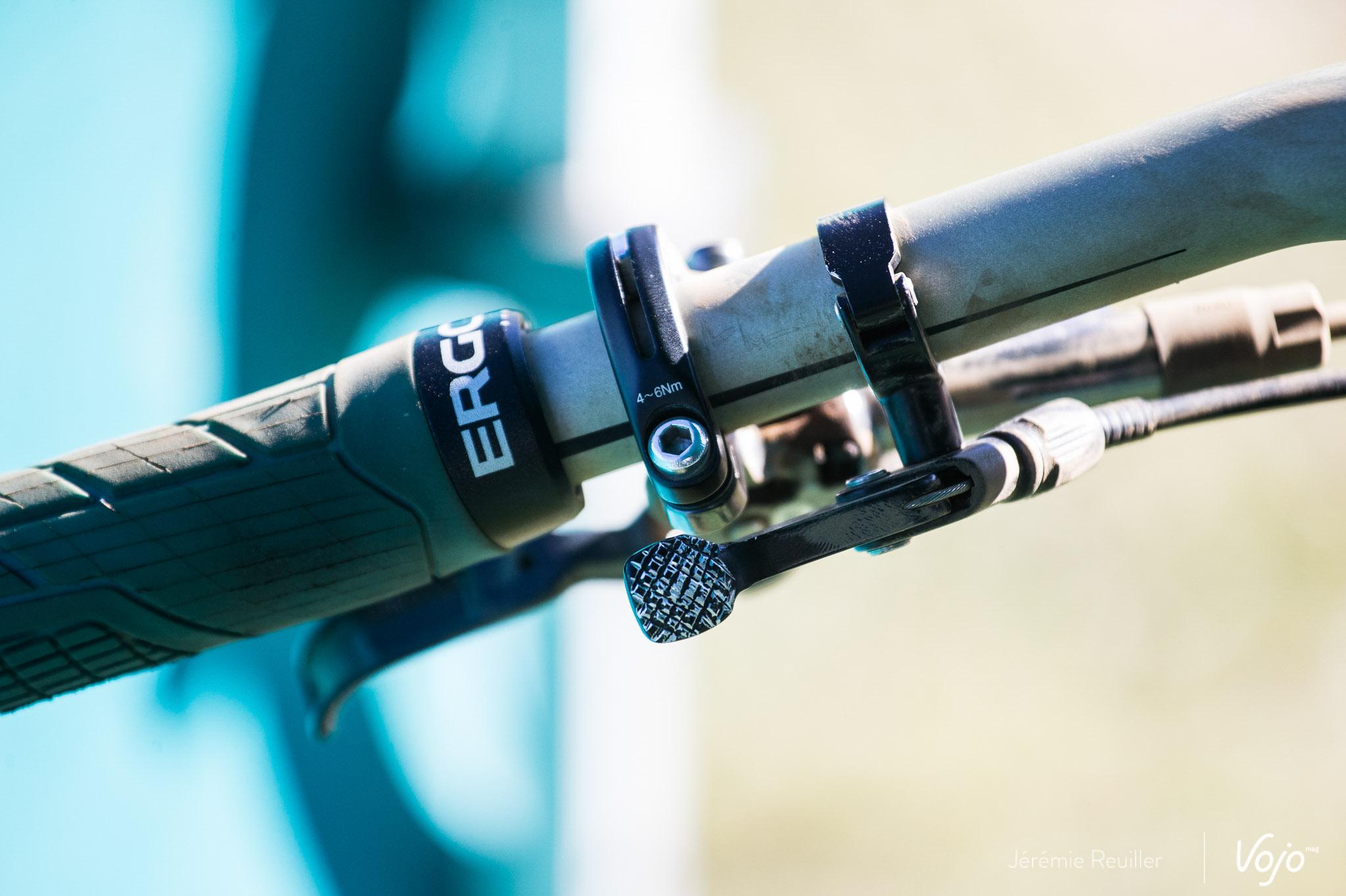 Bike_Check__Rude_Fox_EWS_1_Copyright_Reuiller_Vojomag-4