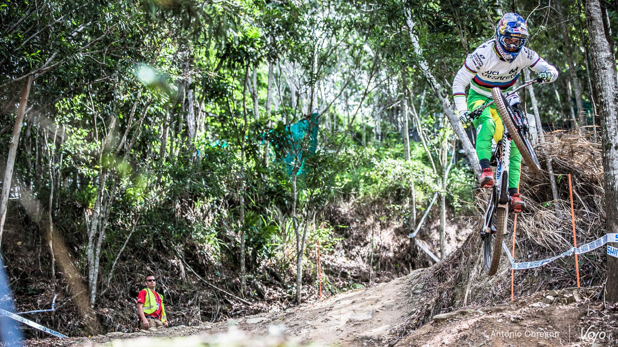 Cairns_2016_Qualif_ME_Bruni_Antonio_Obregon
