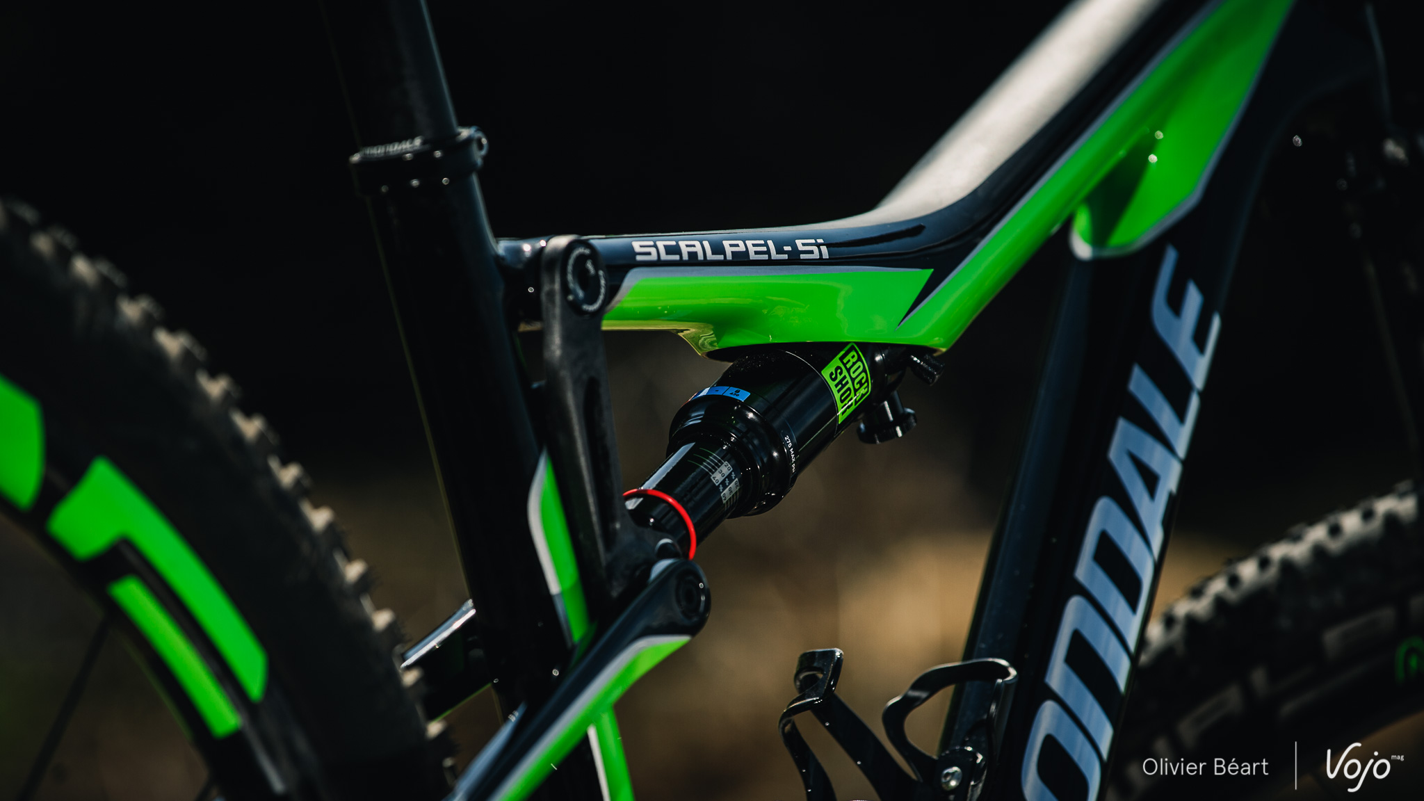 Cannondale_Scalpel_2017_Copyright_OBeart_VojoMag-1-14