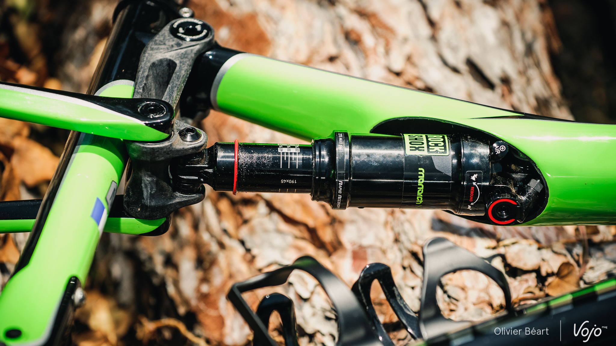 Cannondale_Scalpel_2017_Copyright_OBeart_VojoMag-1-15
