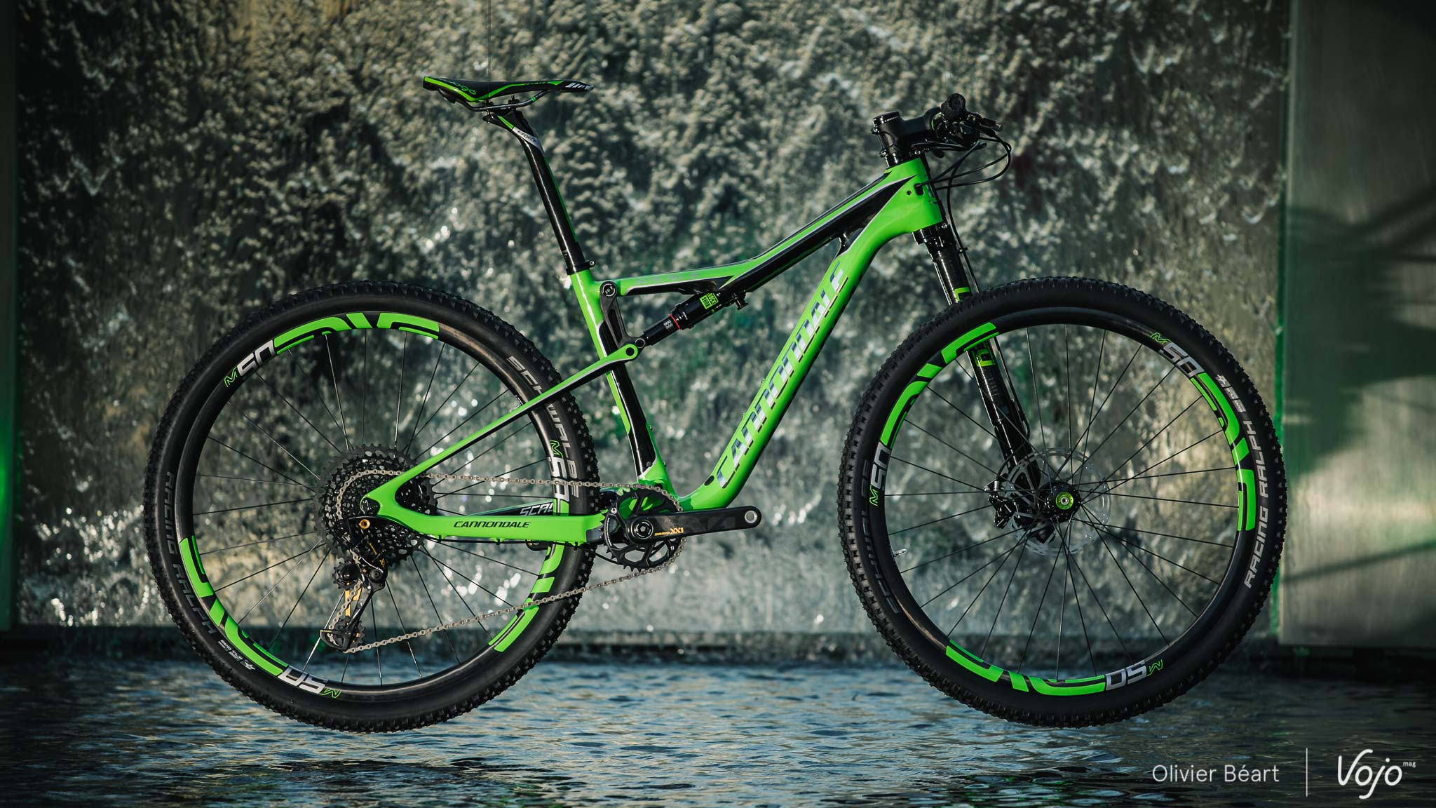 Cannondale_Scalpel_2017_Copyright_OBeart_VojoMag-1-5