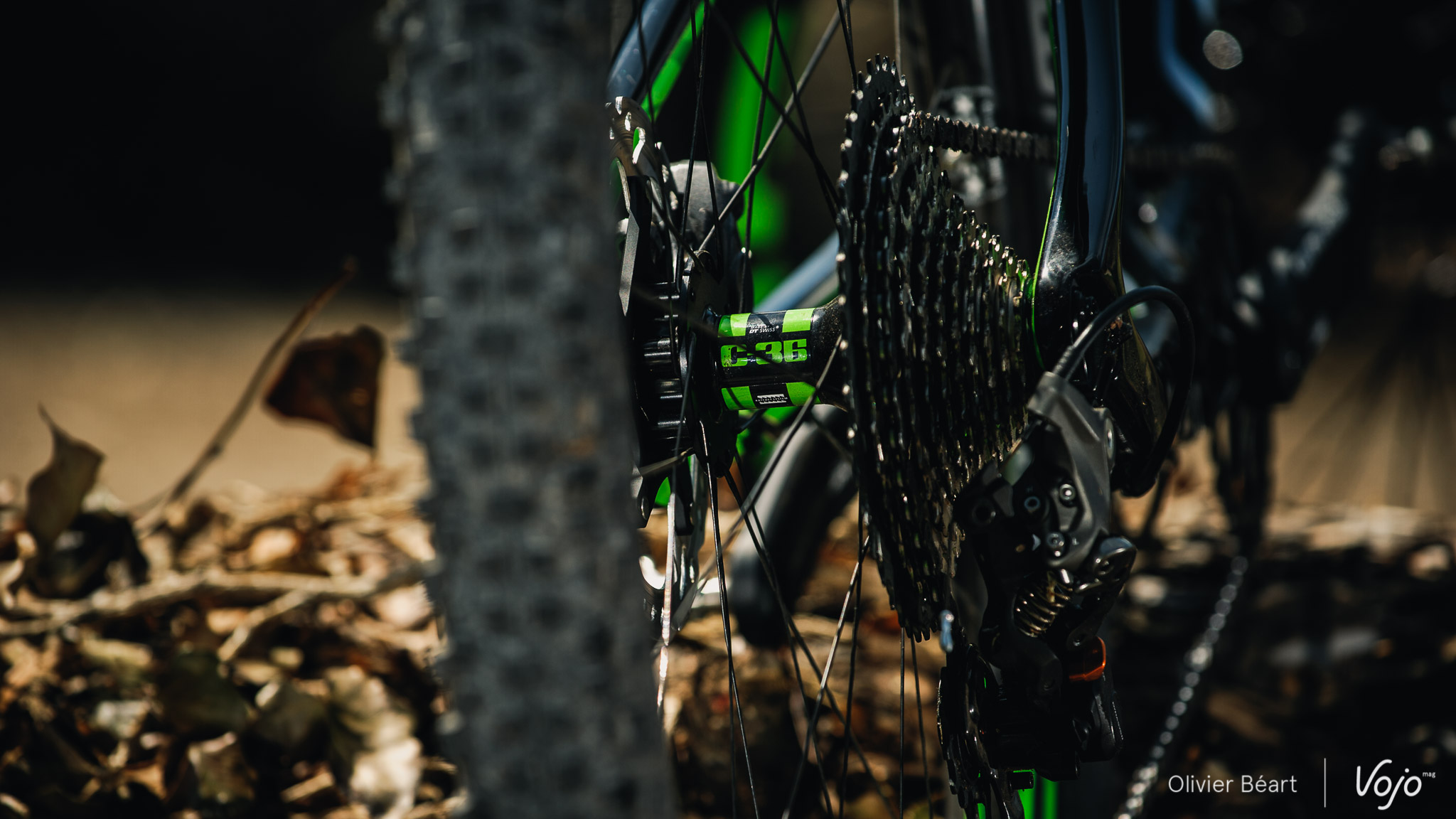 Cannondale_Scalpel_2017_Copyright_OBeart_VojoMag-1-9