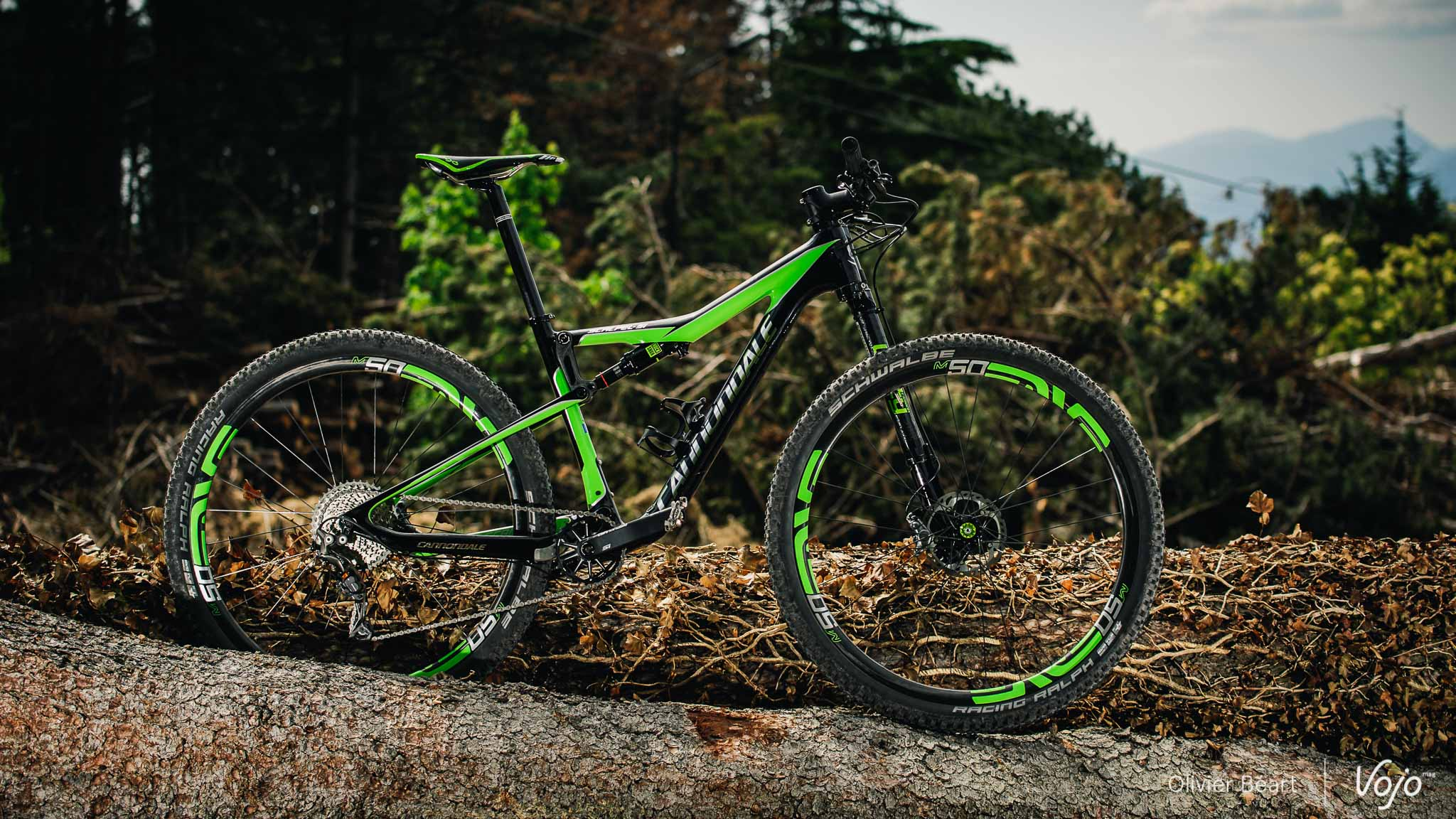 Cannondale_Scalpel_2017_Copyright_OBeart_VojoMag-3